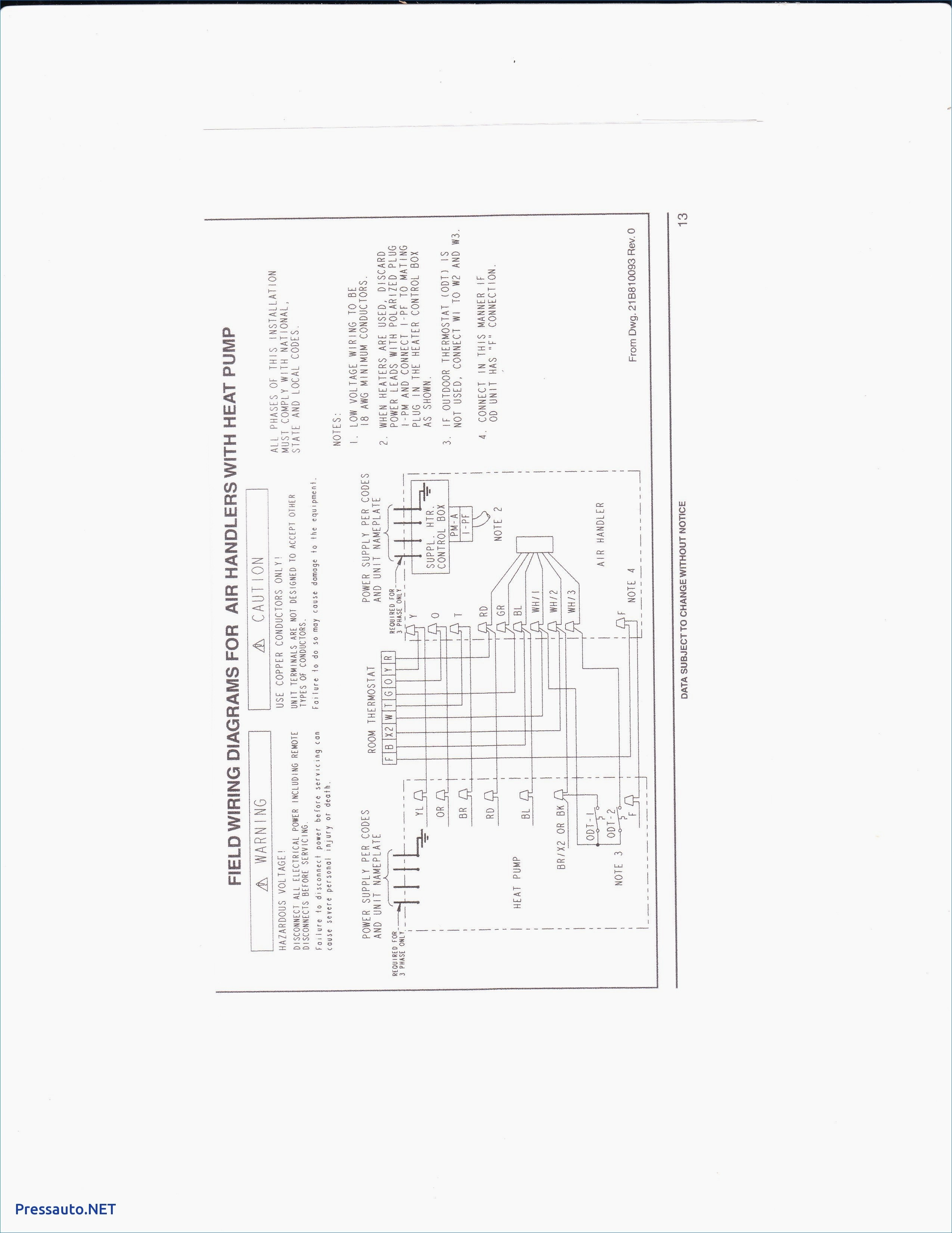 Photos Of Home Air Conditioner Wiring Diagram