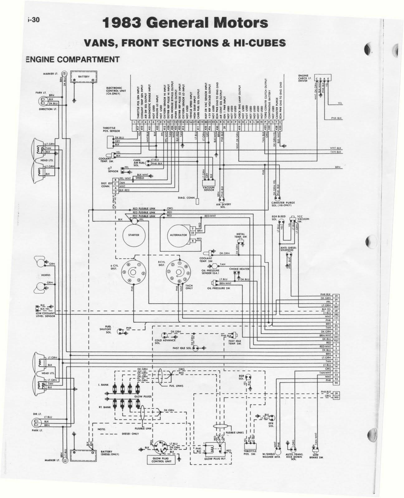Chassis Parts Diagram Freightliner Xc Chassis Parts Diagram Inspirational Typical Wiring Of Chassis Parts Diagram
