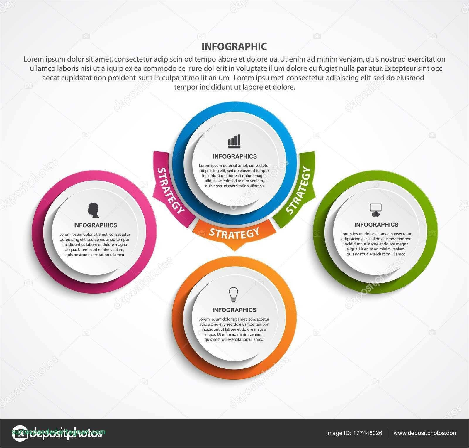 Chemical Engineering Process Flow Diagram 51 New Science Powerpoint Template Of Chemical Engineering Process Flow Diagram