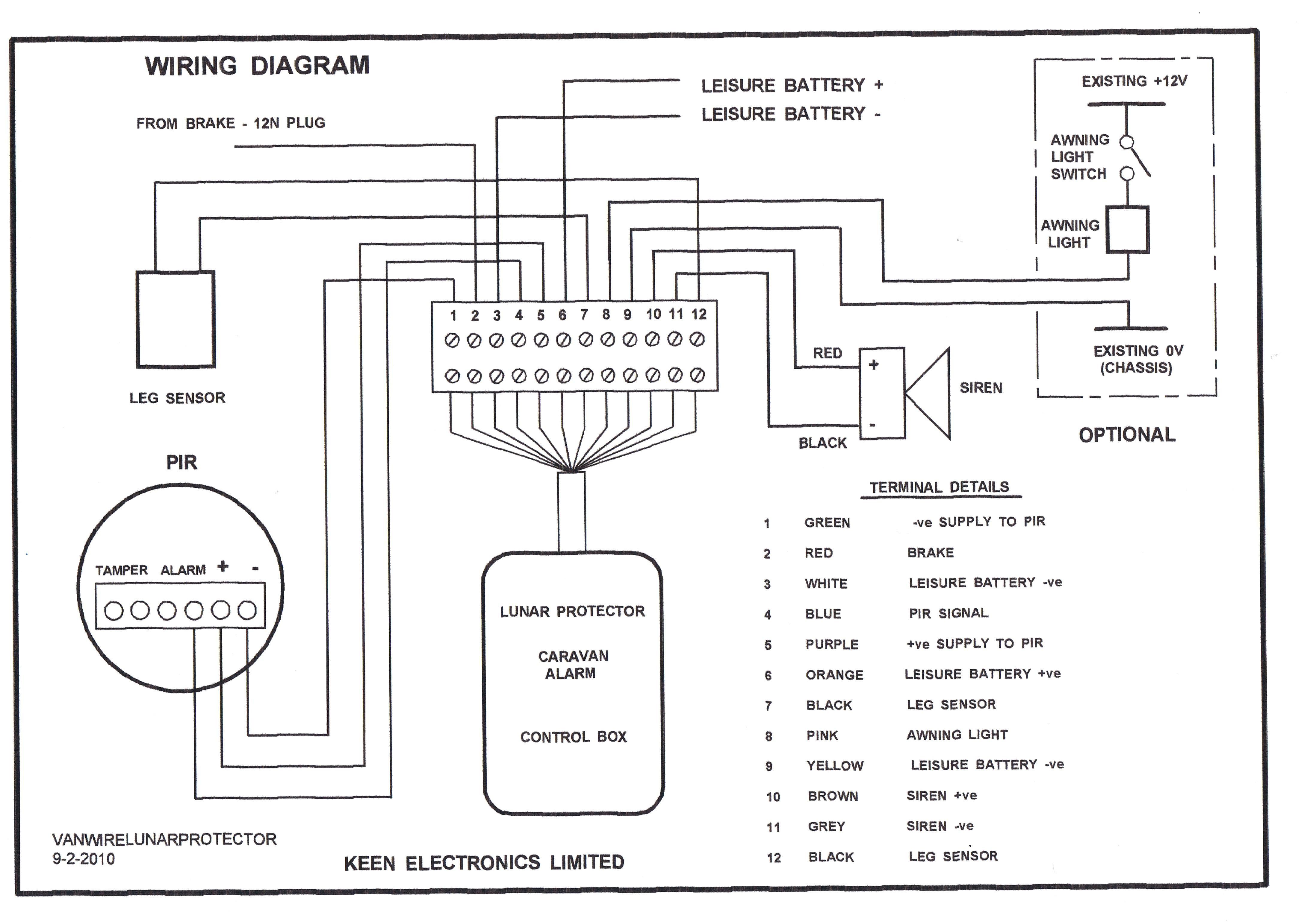 Clifford Car Alarm Wiring Diagram Car Alarm Wiring Diagrams Page 2 Wiring Diagram and Schematics Of Clifford Car Alarm Wiring Diagram