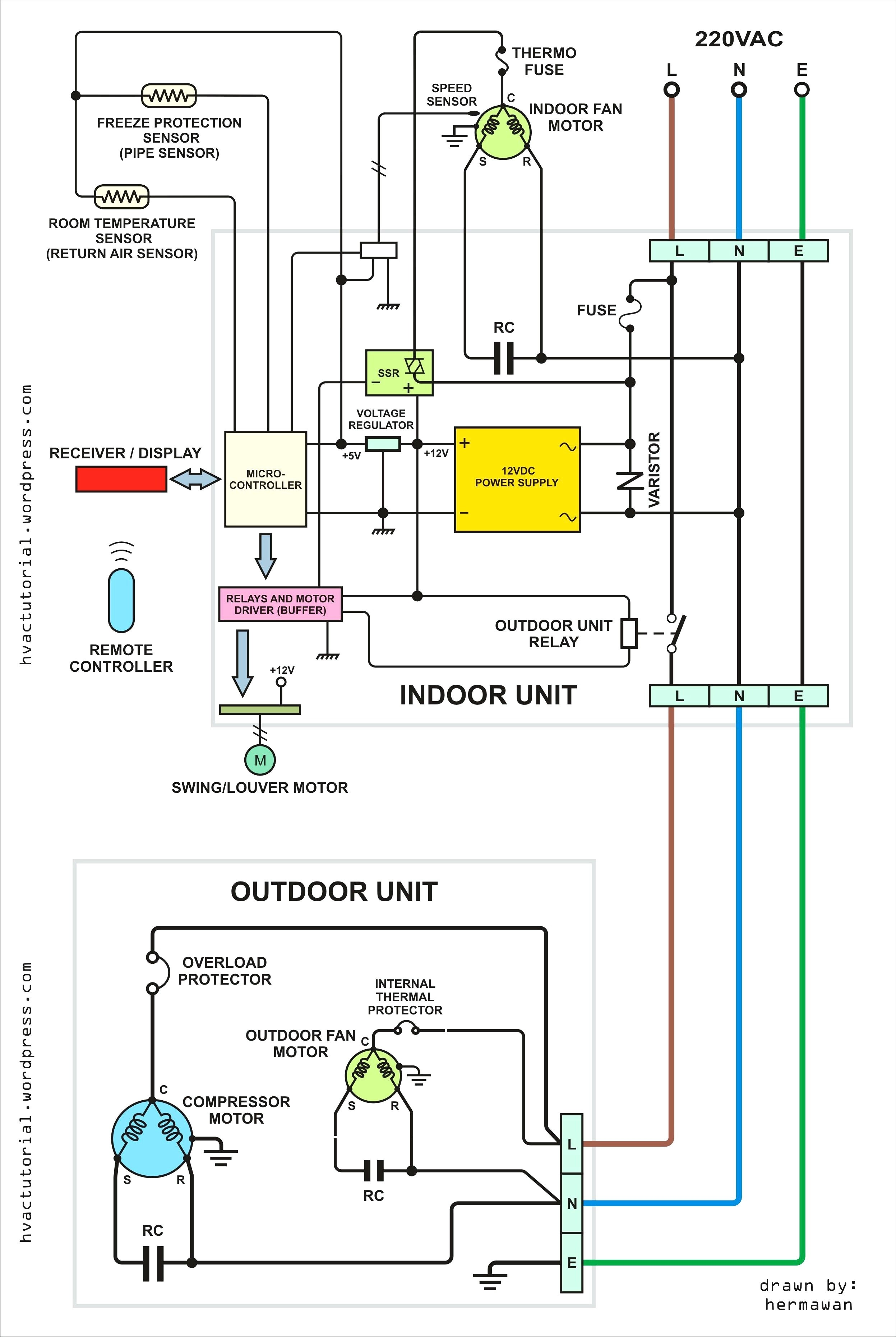 Clothes Dryer Wiring Diagram Altronix Rb5 Wiring Diagram Of Clothes Dryer Wiring Diagram