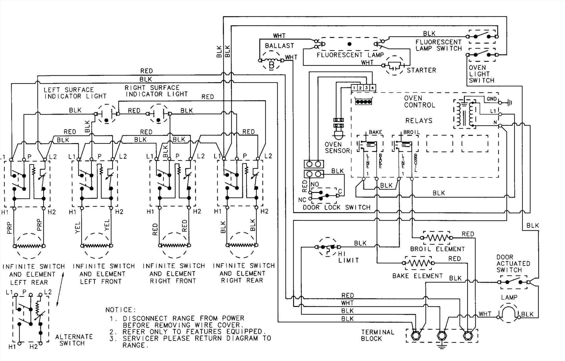 220v Dryer Outlet Wiring