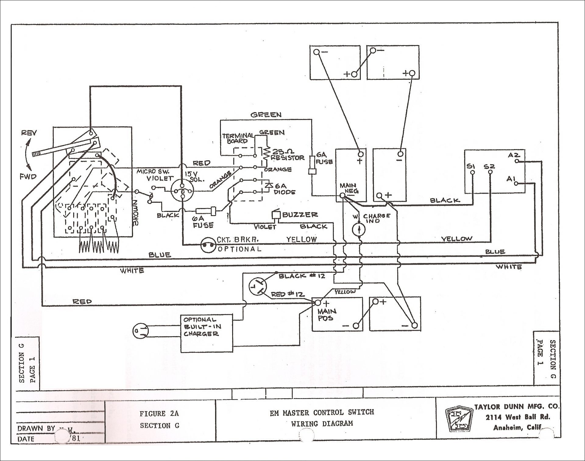 Club Car Engine Diagram 2008 Club Car Wiring Diagram Another Blog About Wiring Diagram • Of Club Car Engine Diagram