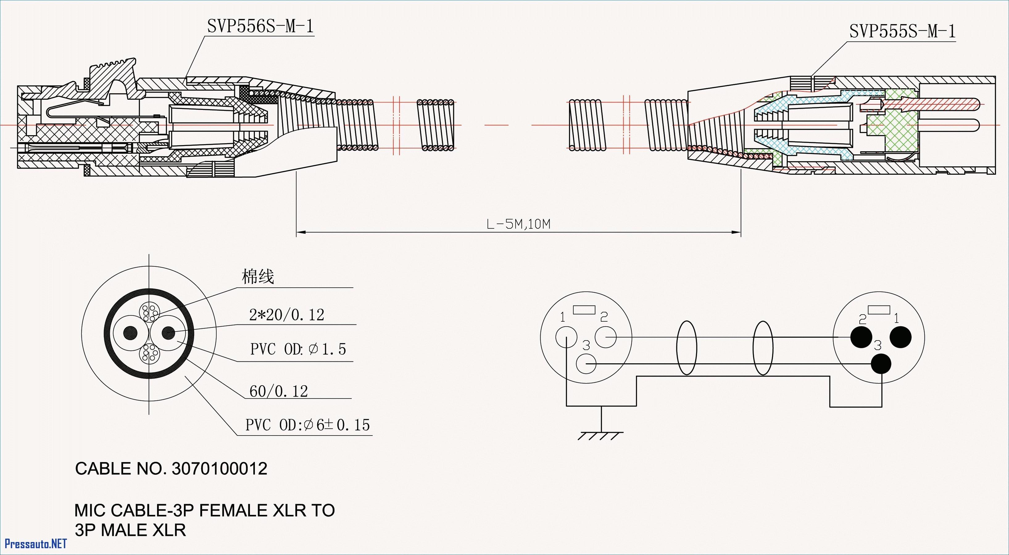 Cummins N14 Engine Diagram Diesel Engine Alternator Wiring Diagram Shahsramblings Of Cummins N14 Engine Diagram