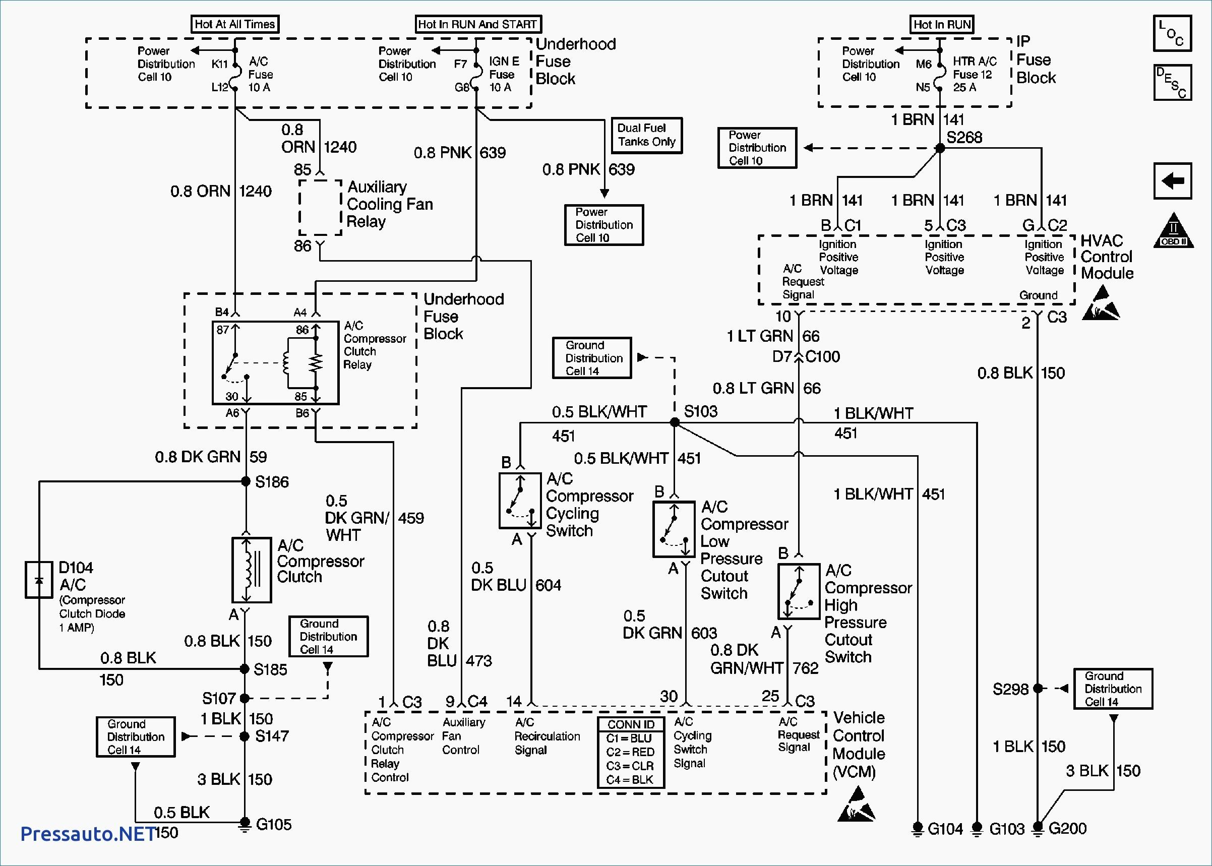 Cummins N14 Engine Diagram N14 Starter Wiring Diagram Schematics Wiring Diagrams • Of Cummins N14 Engine Diagram
