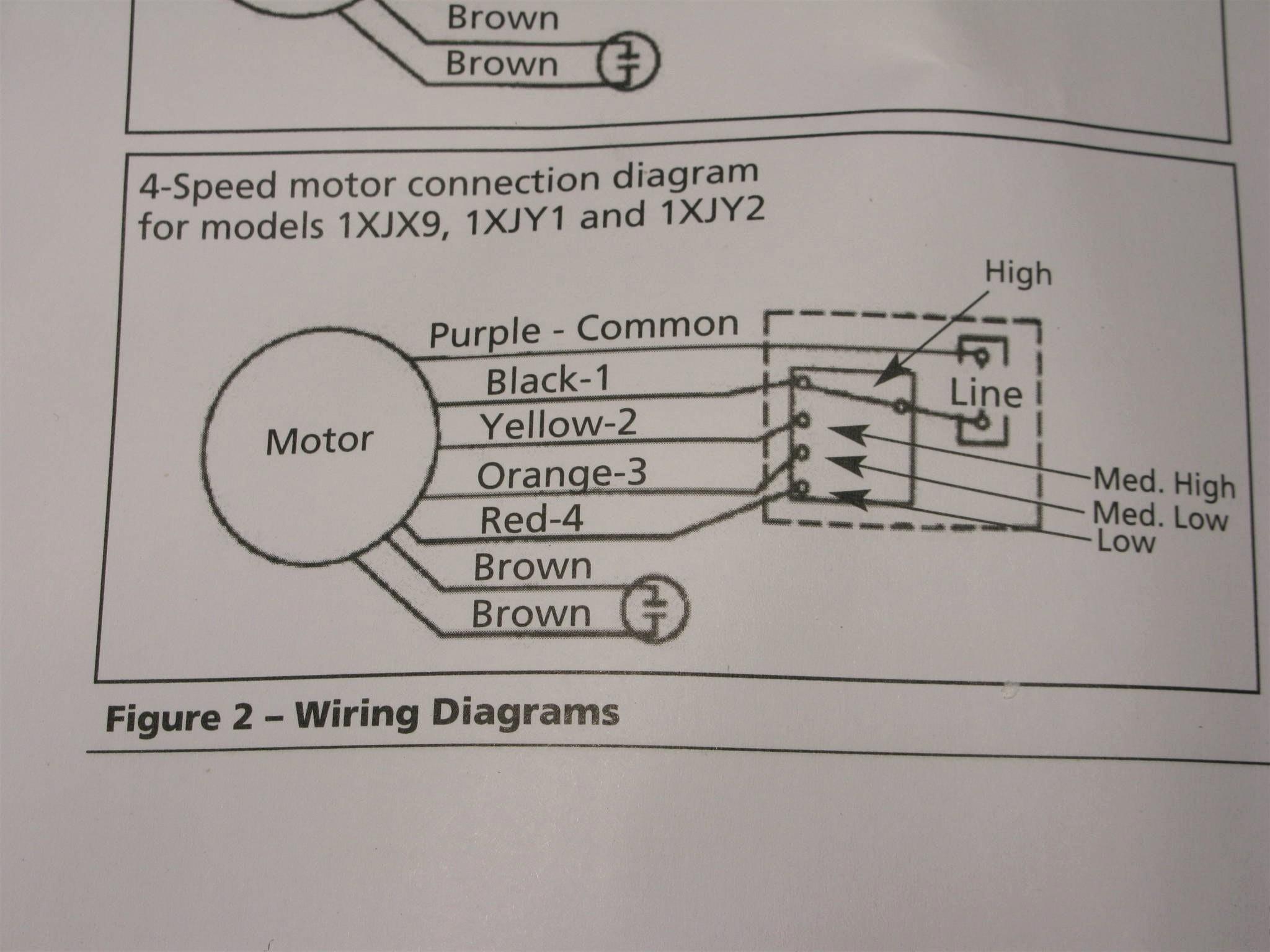 Dayton Gear Motor Wiring Diagram Dayton Electric Motors Wiring Diagram for 120vac Readingrat and Of Dayton Gear Motor Wiring Diagram