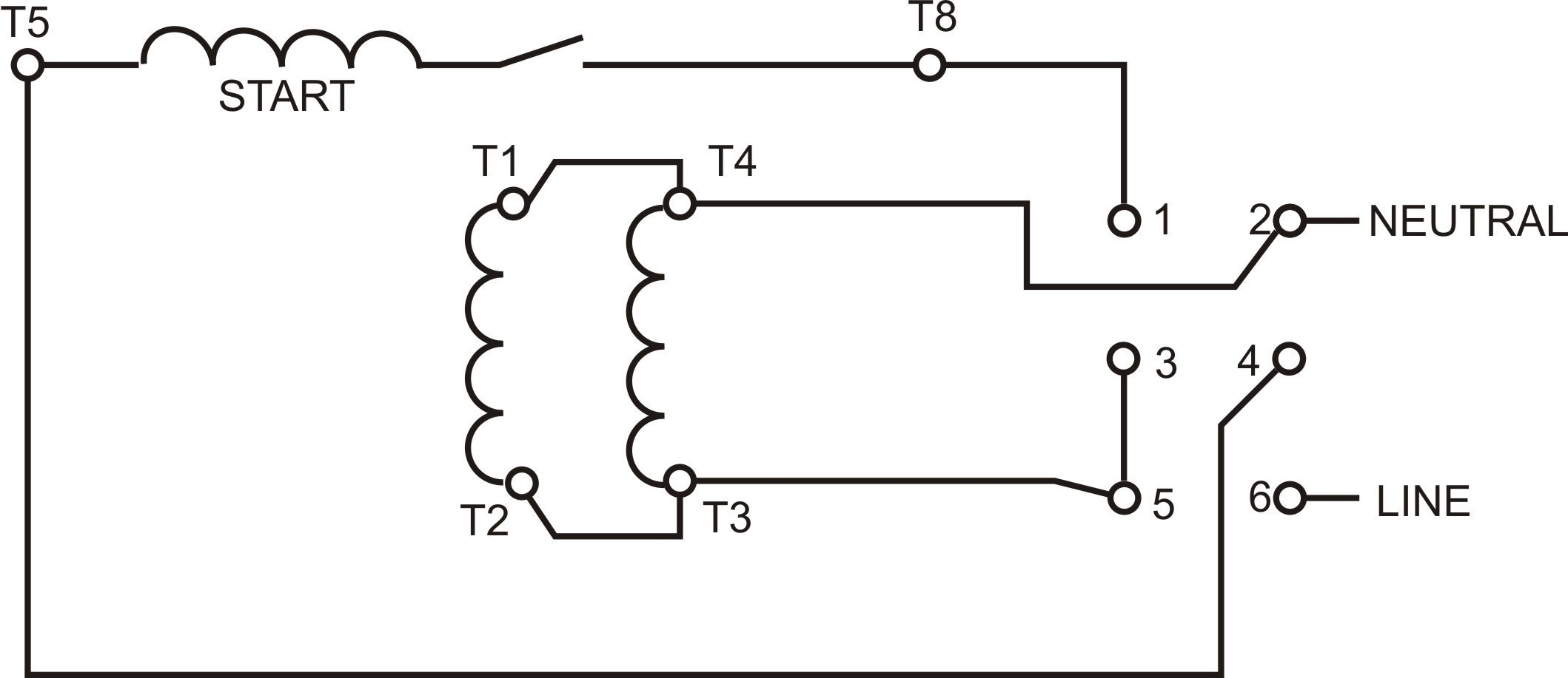 Dayton Gear Motor Wiring Diagram Valid Ac Gear Motor Wiring Diagram Of Dayton Gear Motor Wiring Diagram