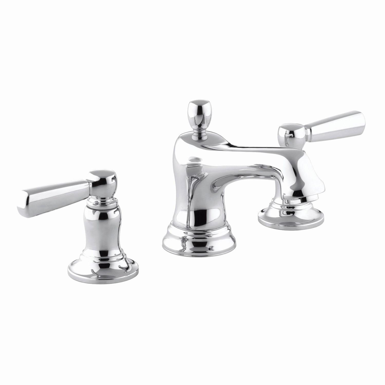 Delta Faucet Repair Parts Diagram Wonderful Parts for Moen Kitchen Faucets Of Delta Faucet Repair Parts Diagram