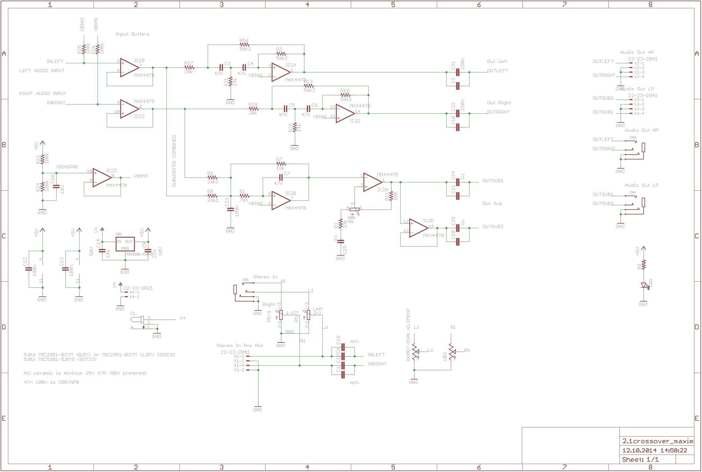 Diagram Of A Turbocharger 20fresh Bmw Engine Diagram Of Diagram Of A Turbocharger