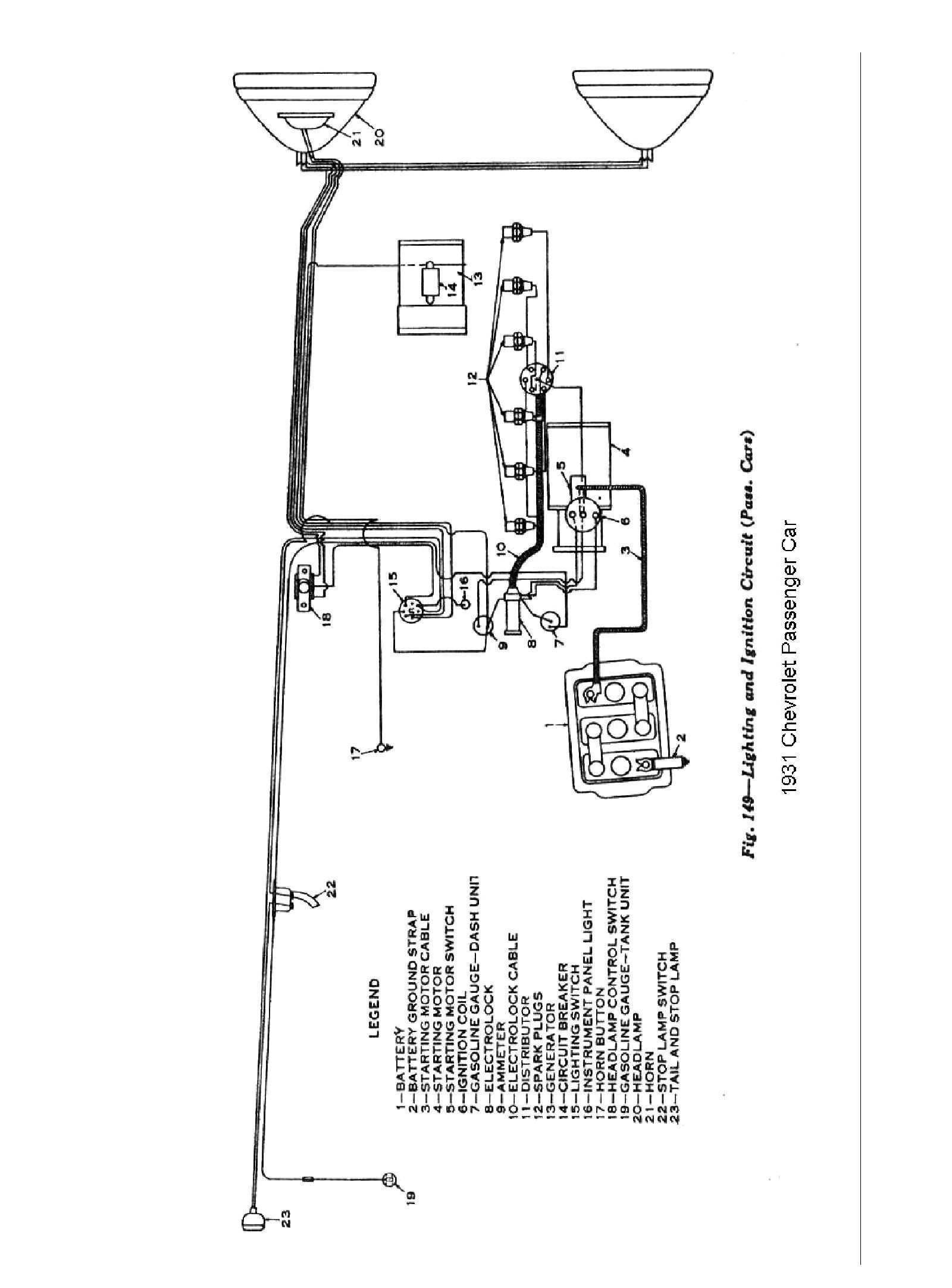 diagram of car lights download ford trucks wiring diagrams