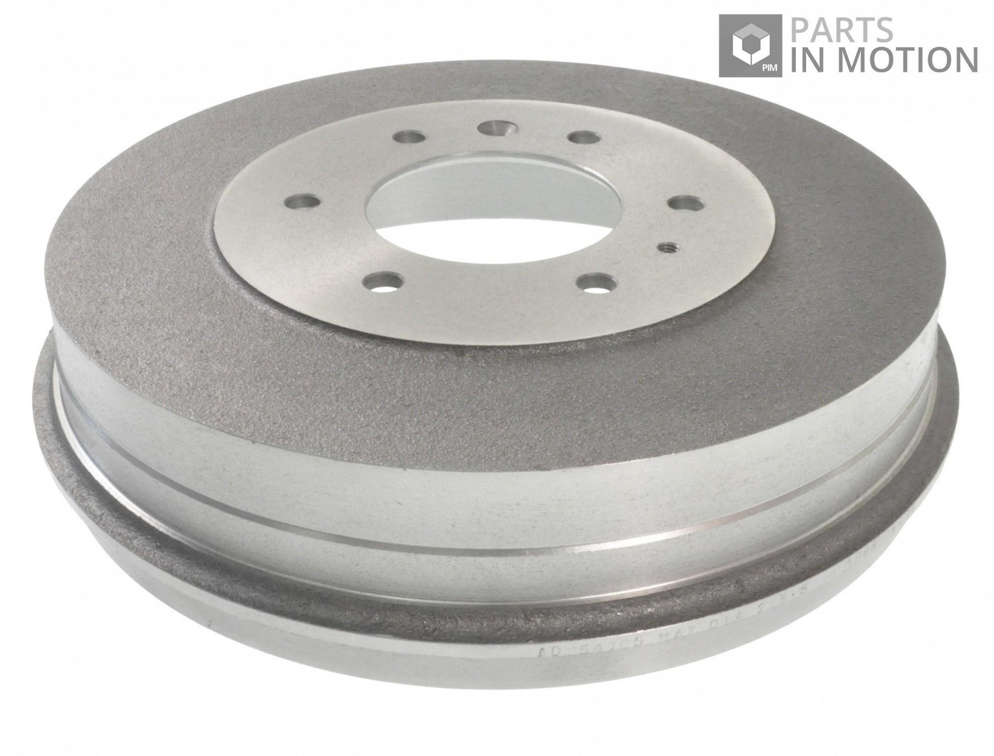 Diagram Of Disc Brakes Brake Parts Diagram — Daytonva150