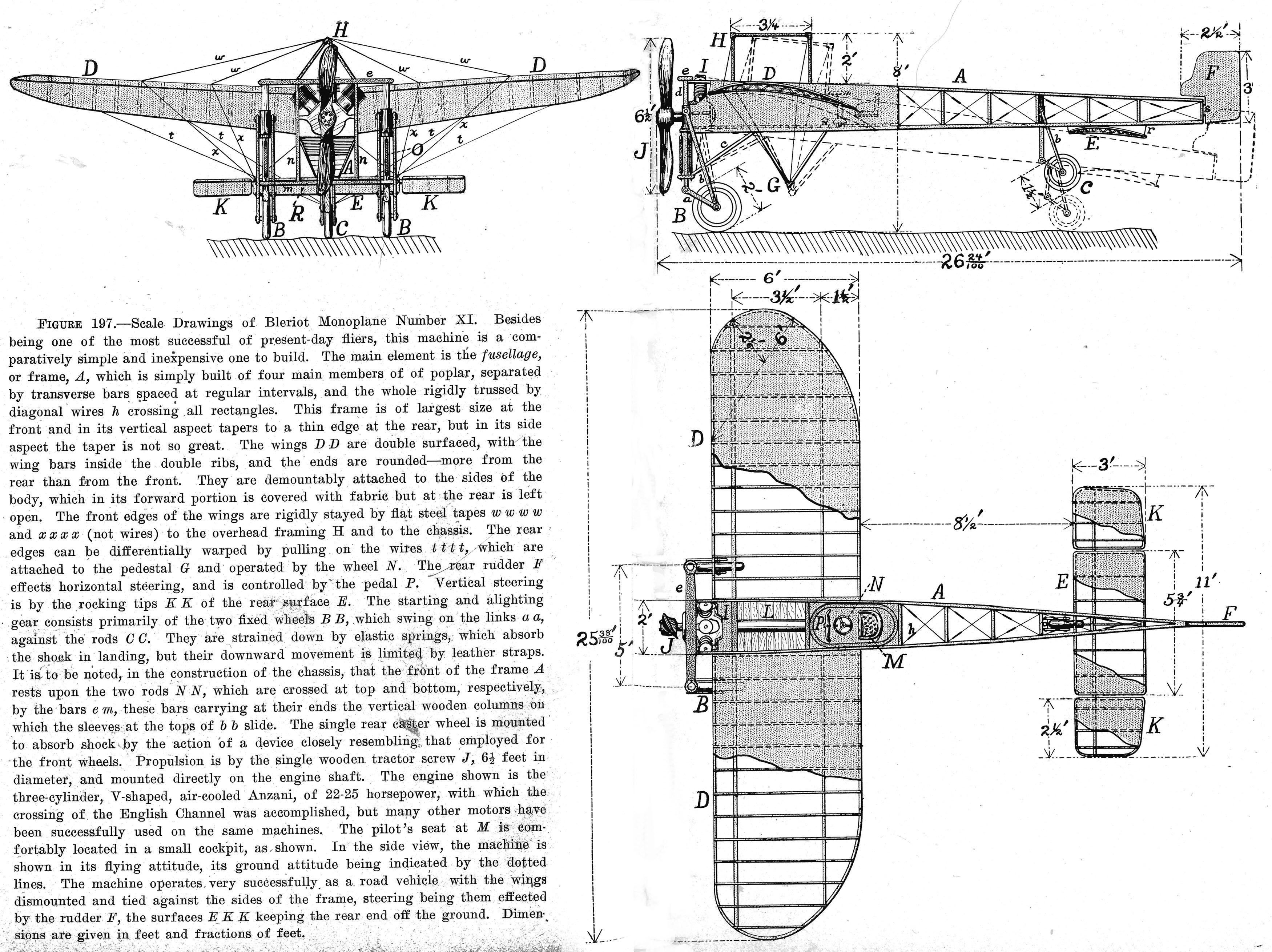 Diagram Of Jet Engine Image Result for Bleriot Monoplane Rides Pinterest Of Diagram Of Jet Engine