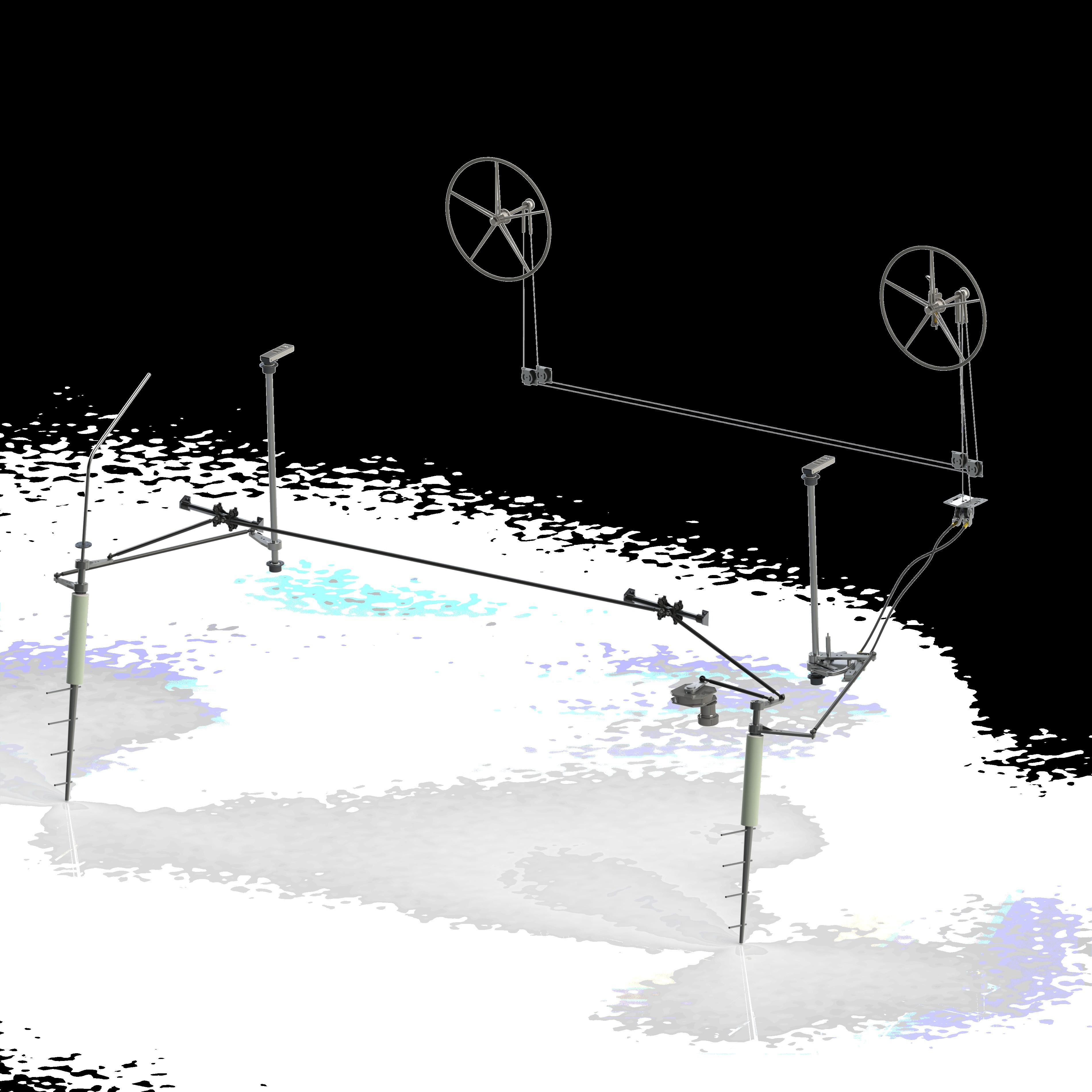 Diagram Of Steering System Jefa Steering Aps Of Diagram Of Steering System