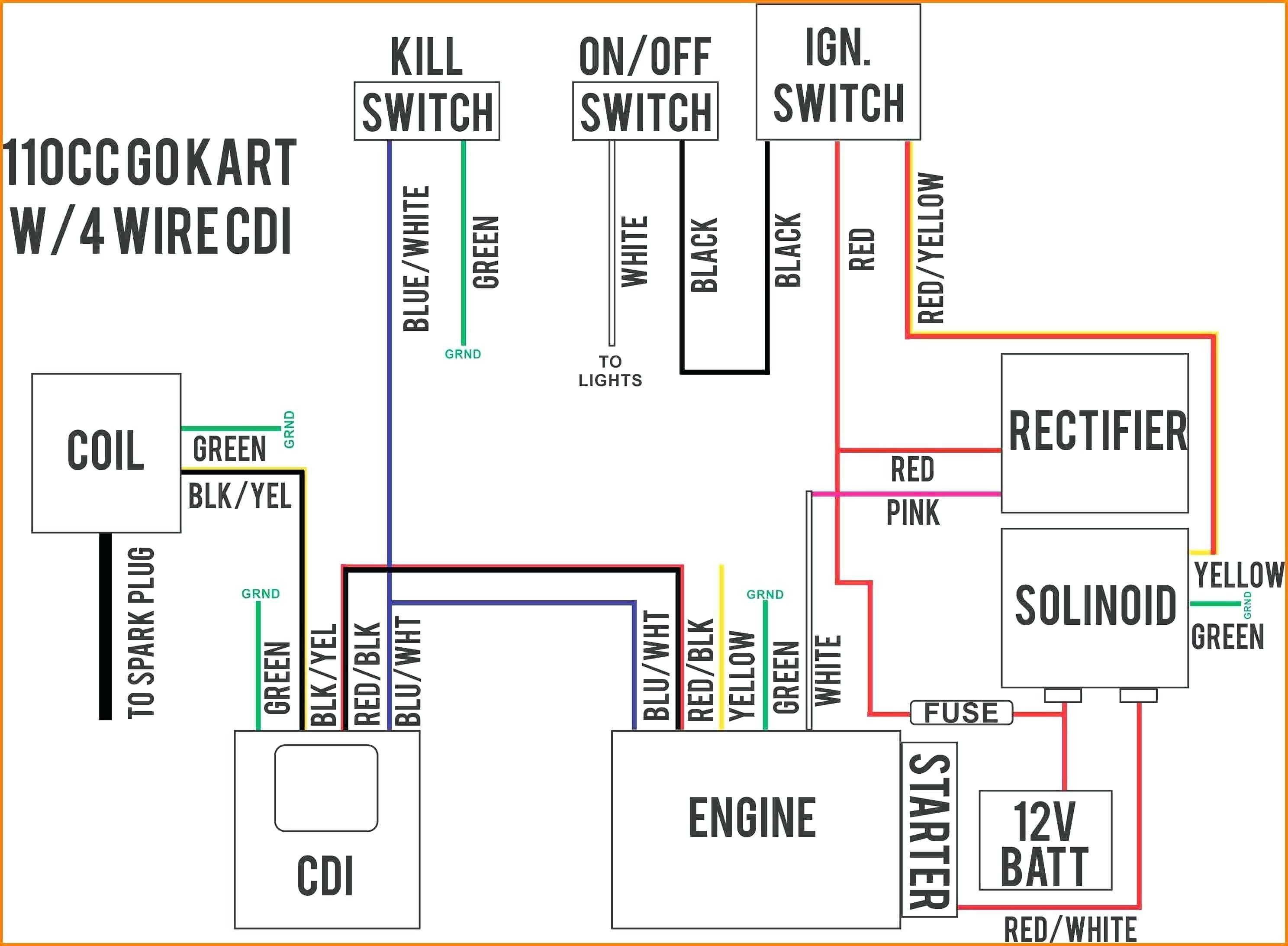 Dirt Bike Engine Diagram 125cc Chinese Engine Wiring Diagram Worksheet and Wiring Diagram • Of Dirt Bike Engine Diagram