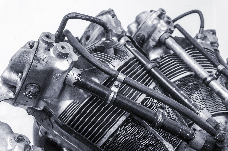 Dirt Bike Engine Diagram the Basics Of Motorcycle Engine Rebuilding Of Dirt Bike Engine Diagram