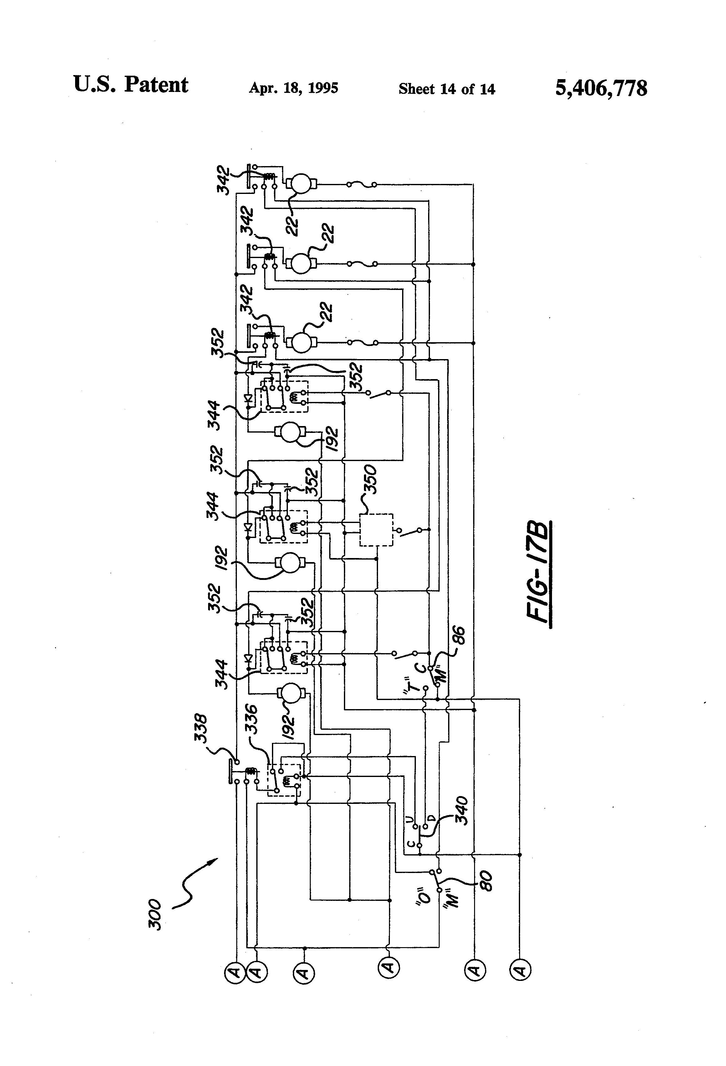 Dixie Chopper Engine to Deck Belt Diagram Dixie Chopper Mower Wiring Diagram Another Blog About Wiring Diagram •