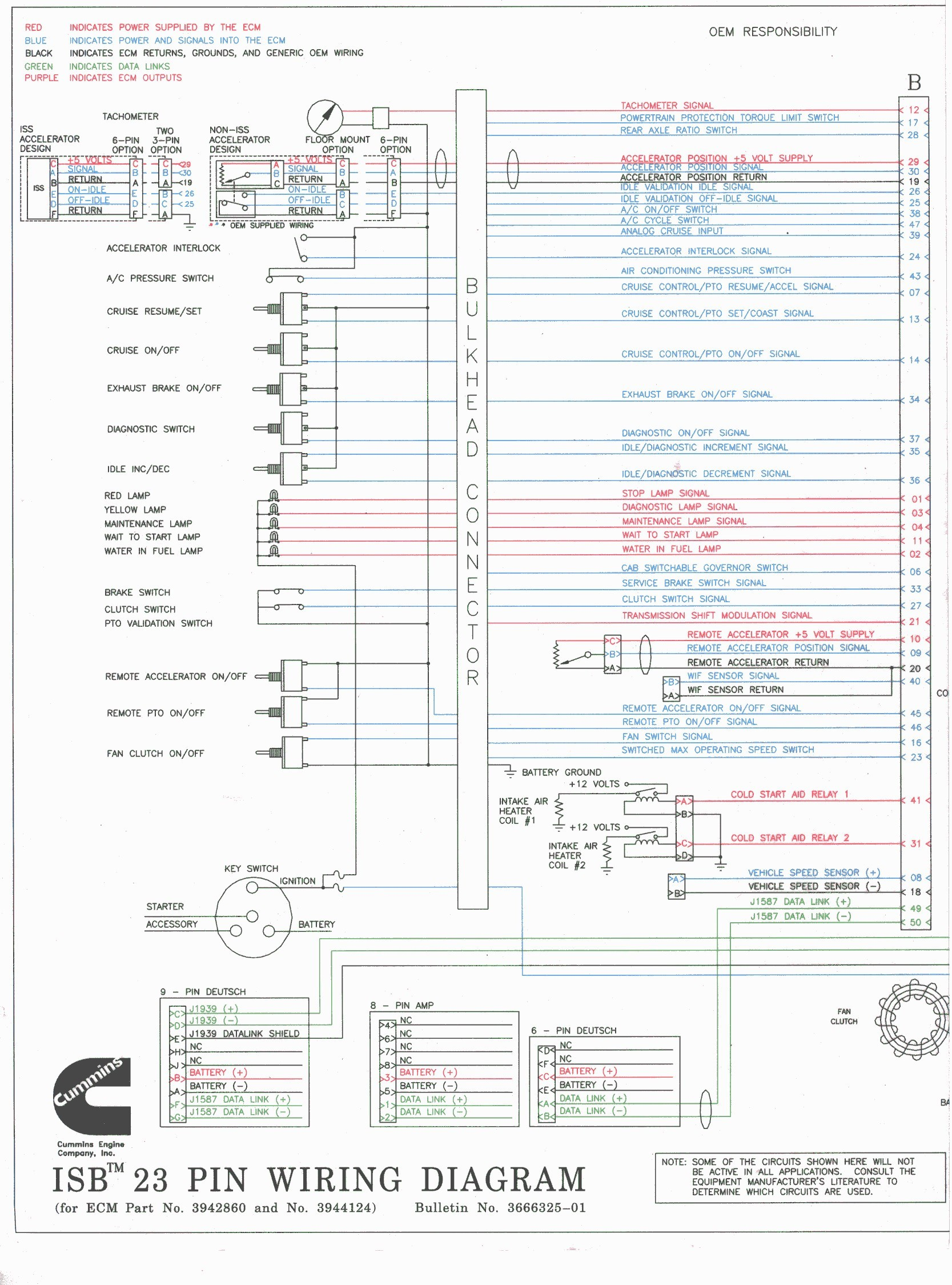 2002 Dodge Intrepid Radio Wiring Diagram from detoxicrecenze.com