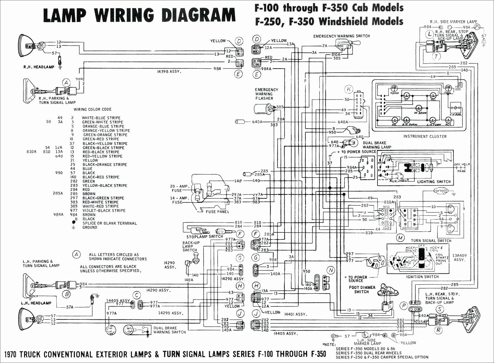 Duramax Wiring Schematic On 7 Wire Trailer Wiring Diagram With Kes