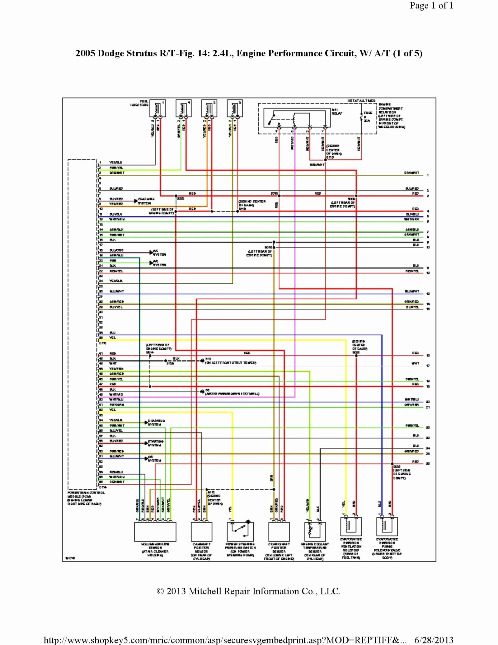 dohc engine diagram dodge stratus engine diagram another blog about wiring  diagram • of dohc engine