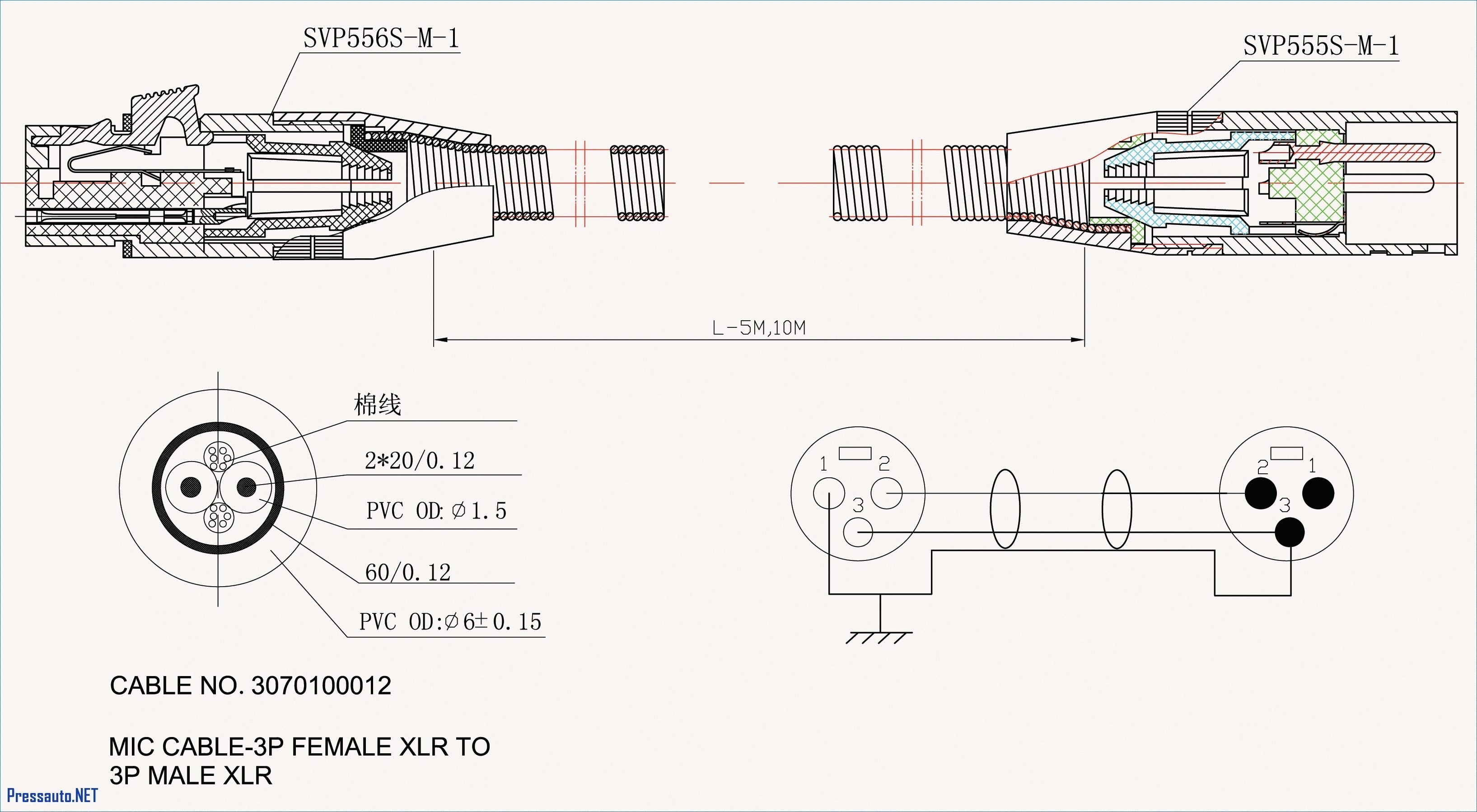 E Trailer Wiring Diagram Female 7 Pin Wiring Diagram Trusted Schematics Diagram Of E Trailer Wiring Diagram Best Relay Wire Diagram • Electrical Outlet Symbol 2018