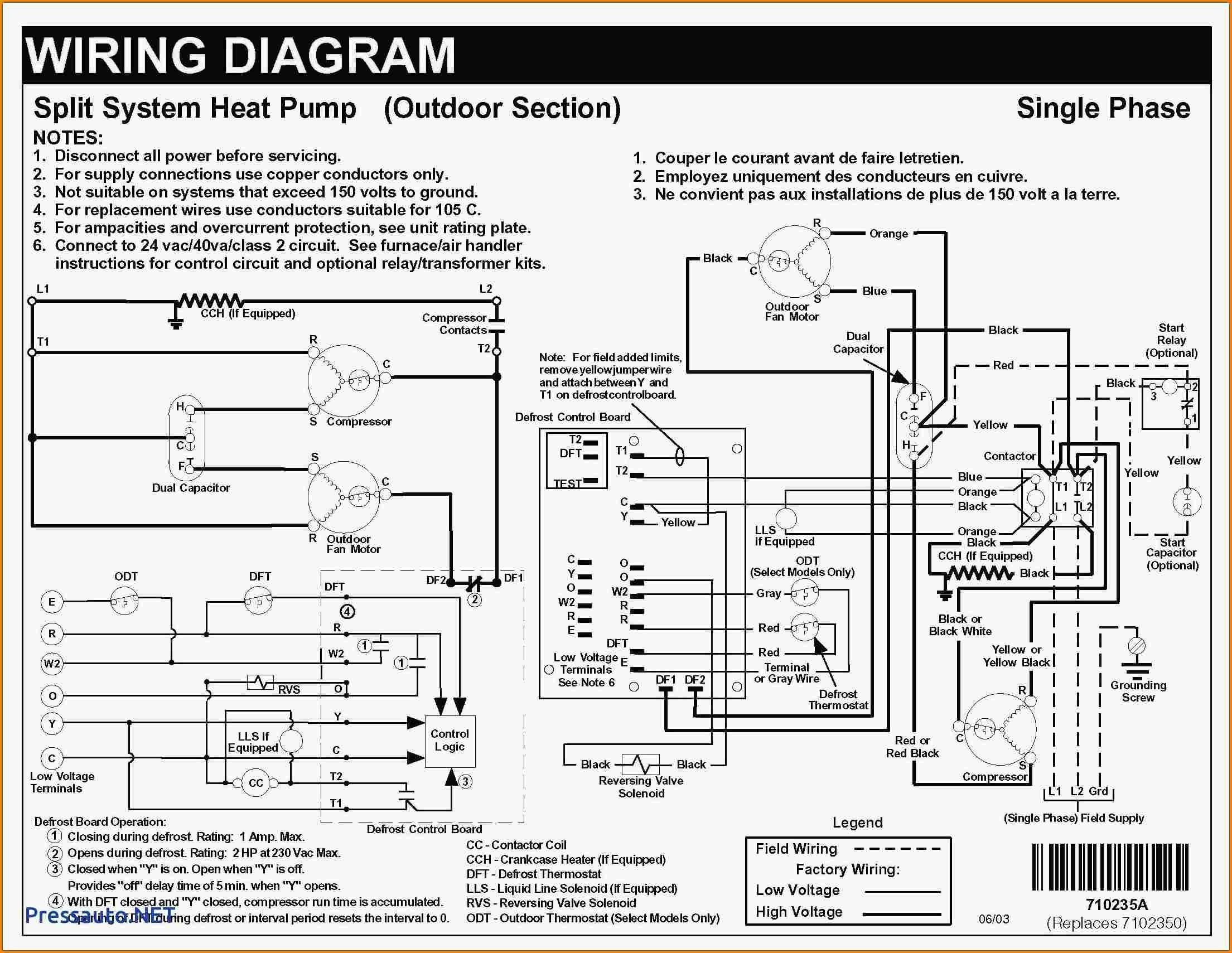 5915A5 Electric Furnace Wiring Diagram Ge Gas Furnace Wiring ... | Wiring  LibraryWiring Library