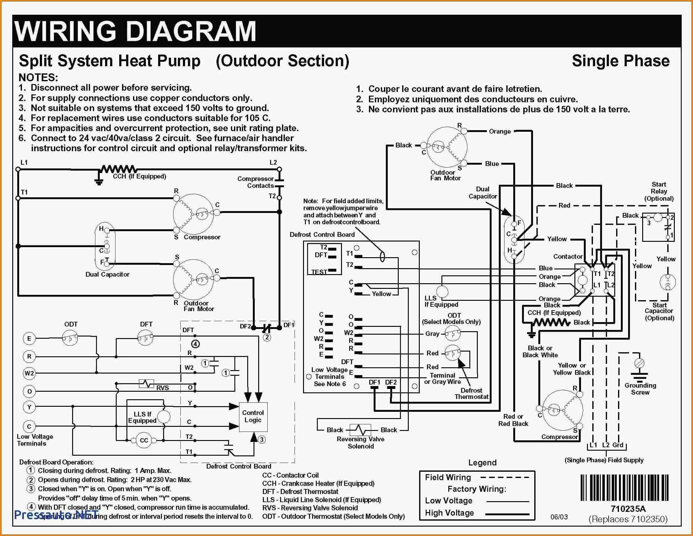 Electric Furnace Wiring Diagram Furnace Wiring Diagram Unique Best Wiring Diagram Od Rv Park Of Electric Furnace Wiring Diagram