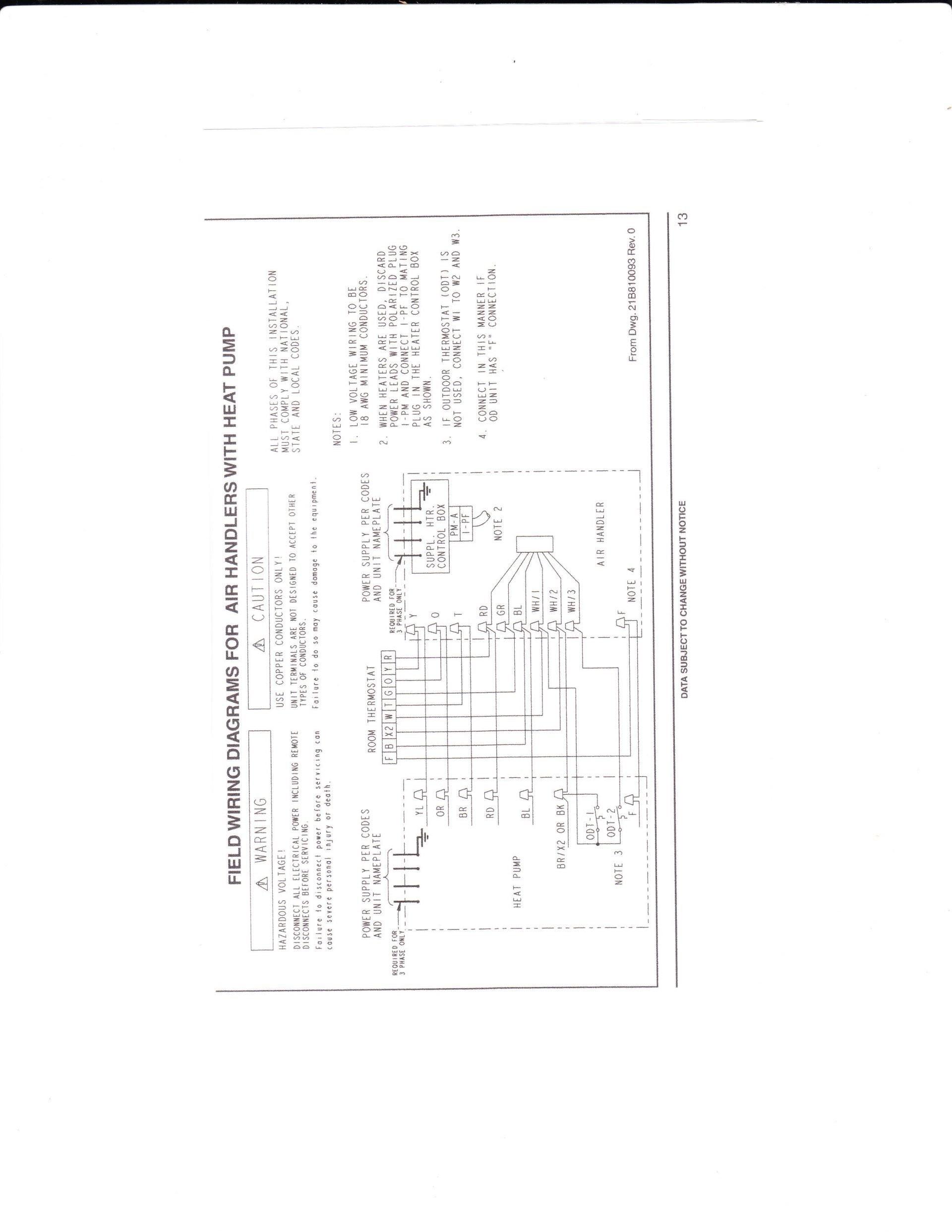 Electric Furnace Wiring Diagram Goodman Electric Furnace Wiring Diagram Shahsramblings Of Electric Furnace Wiring Diagram