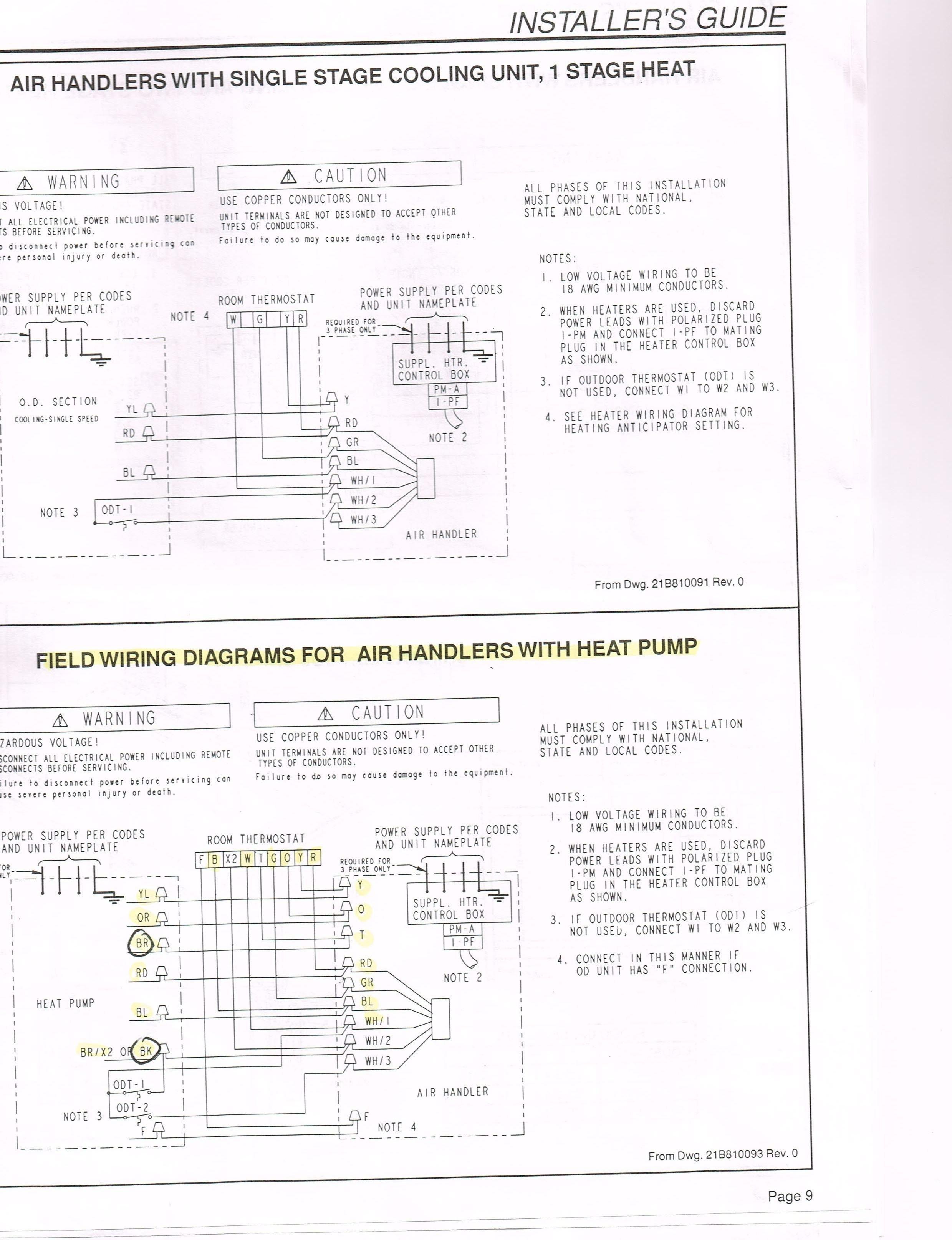 Electric Furnace Wiring Diagram Wiring Diagram for An Electric Furnace Best Heat Relay Wiring Of Electric Furnace Wiring Diagram