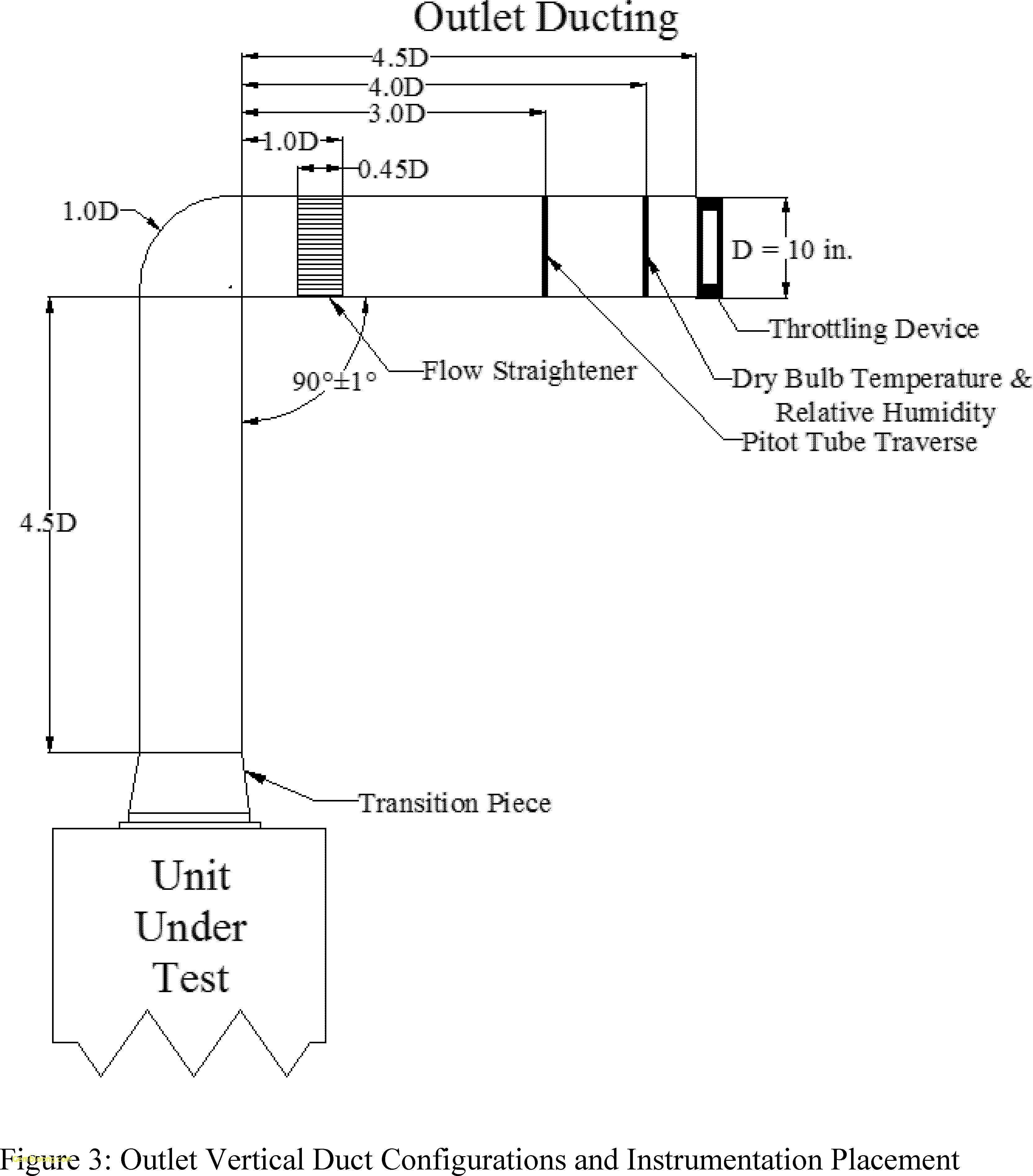 Electric Water Heater Wiring Diagram Service Water Heater Facesinnature Of Electric Water Heater Wiring Diagram