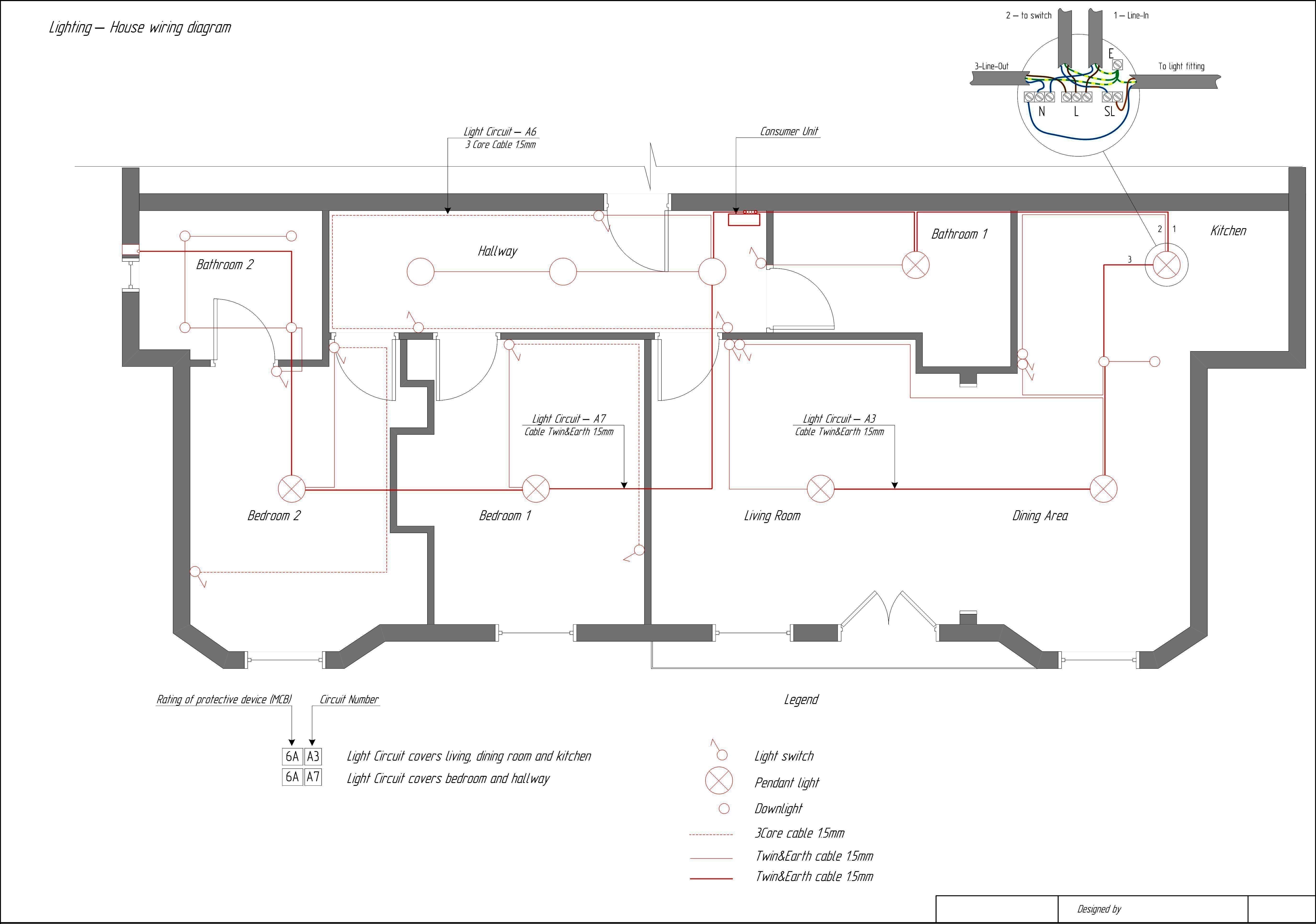 Electrical Engineering Diagrams Unique Electrical Engineer Drawing • Electrical Outlet Symbol 2018 Of Electrical Engineering Diagrams