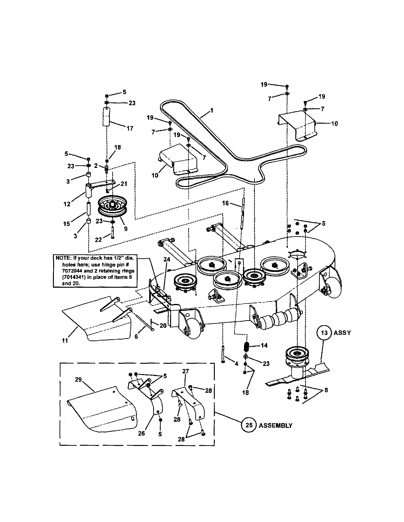 Exmark Lazer Z Parts Diagram Exmark Mower Parts Diagram Another Blog About Wiring Diagram • Of Exmark Lazer Z Parts Diagram