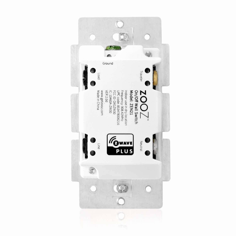 Fan Speed Switch Wiring Diagram Ceiling Fan Speed Control Switch Wiring Diagram Rate Jasco Of Fan Speed Switch Wiring Diagram