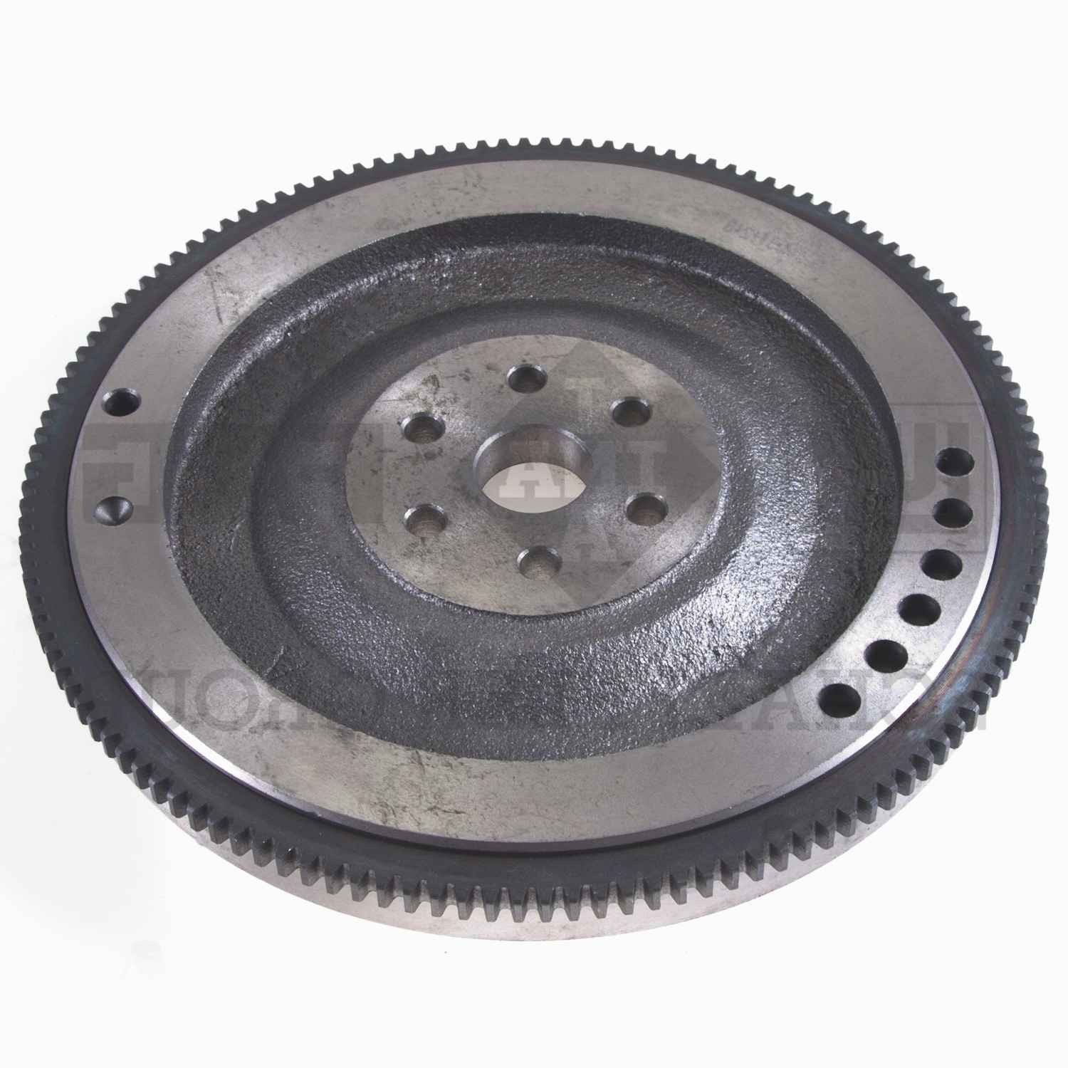 New ford Ranger Clutch