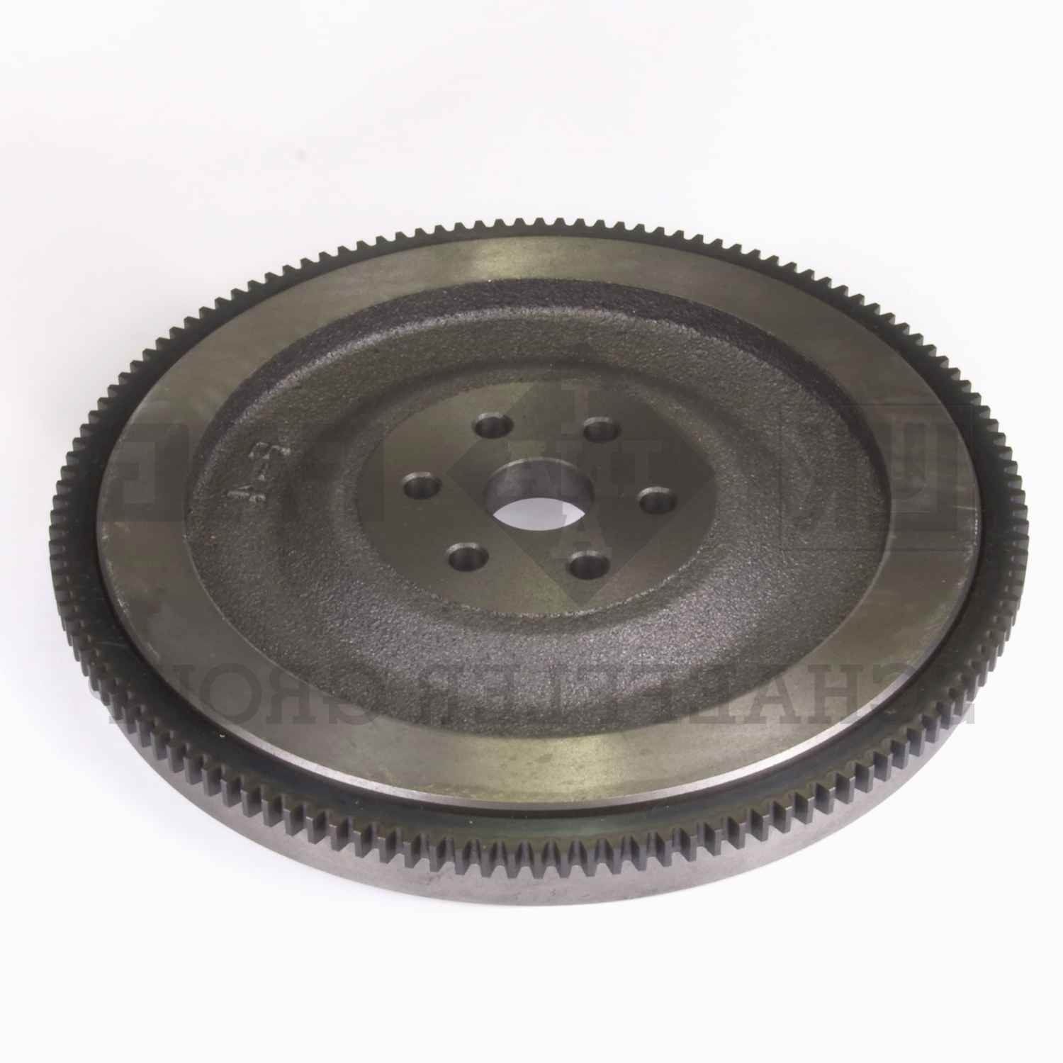 Flywheel Clutch Diagram New ford Ranger Clutch Of Flywheel Clutch Diagram New ford Ranger Clutch