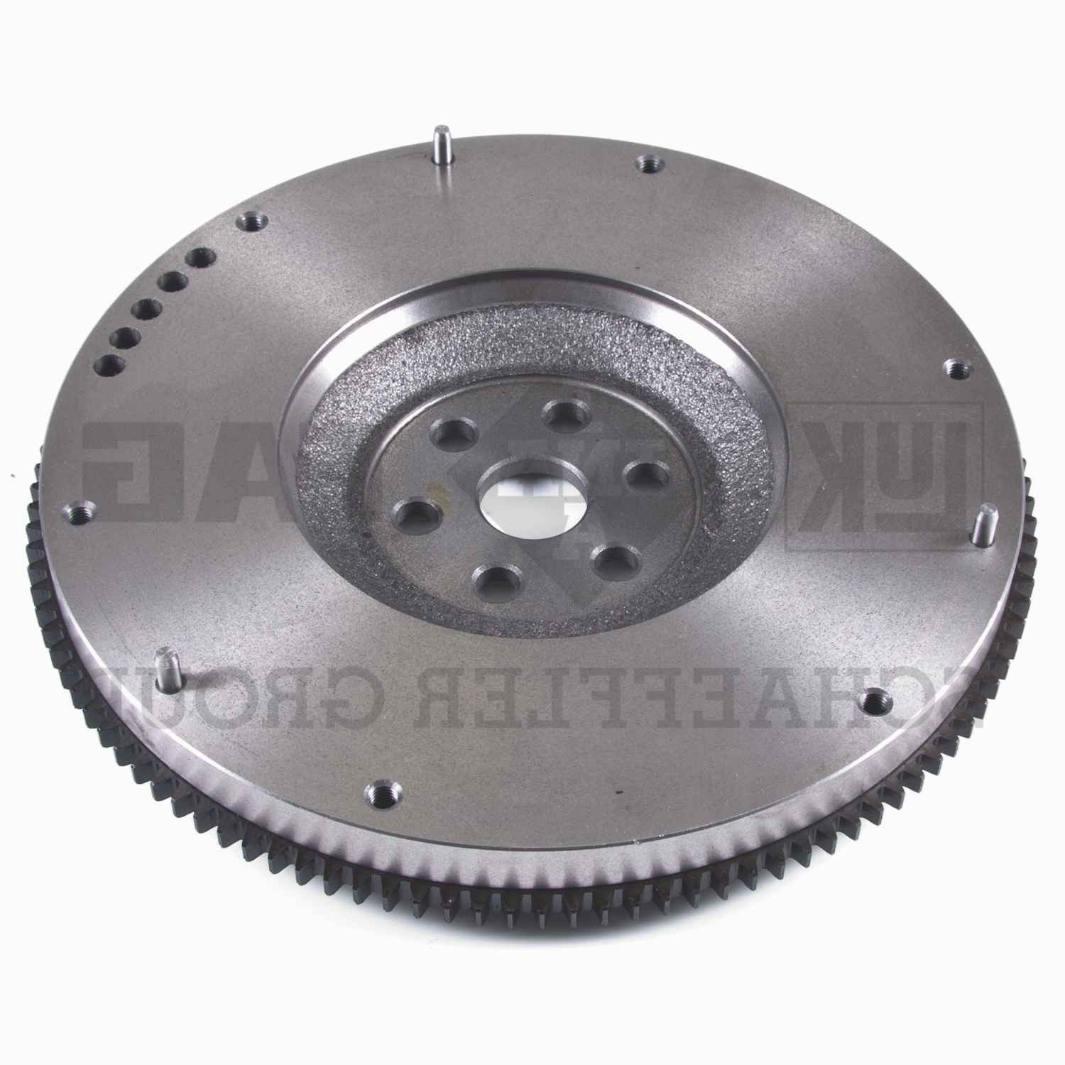 Flywheel Clutch Diagram New ford Ranger Clutch Of Flywheel Clutch Diagram Great Description About Funk Engine with Fabulous