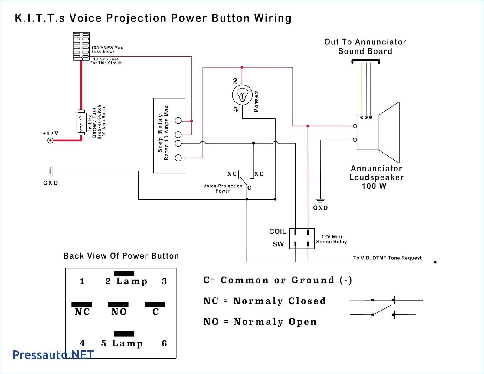 Ford 7 3 Engine Diagram 7 3 Powerstroke Glow Plug Relay Wiring Diagram Inspirational Wiring Of Ford 7 3 Engine Diagram