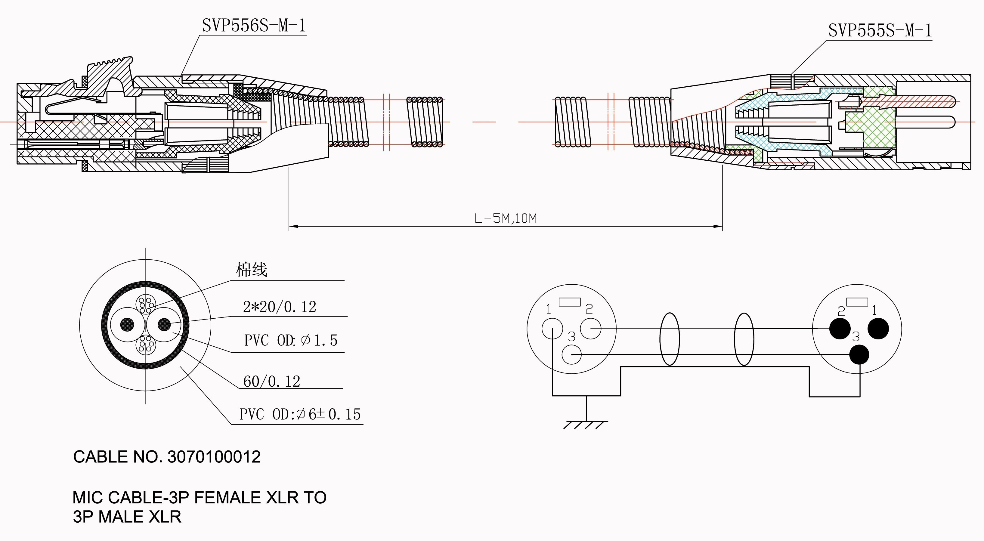 Ford 7 3 Engine Diagram Reference 7 3 Powerstroke Glow Plug Relay Wiring Diagram Of Ford 7 3 Engine Diagram
