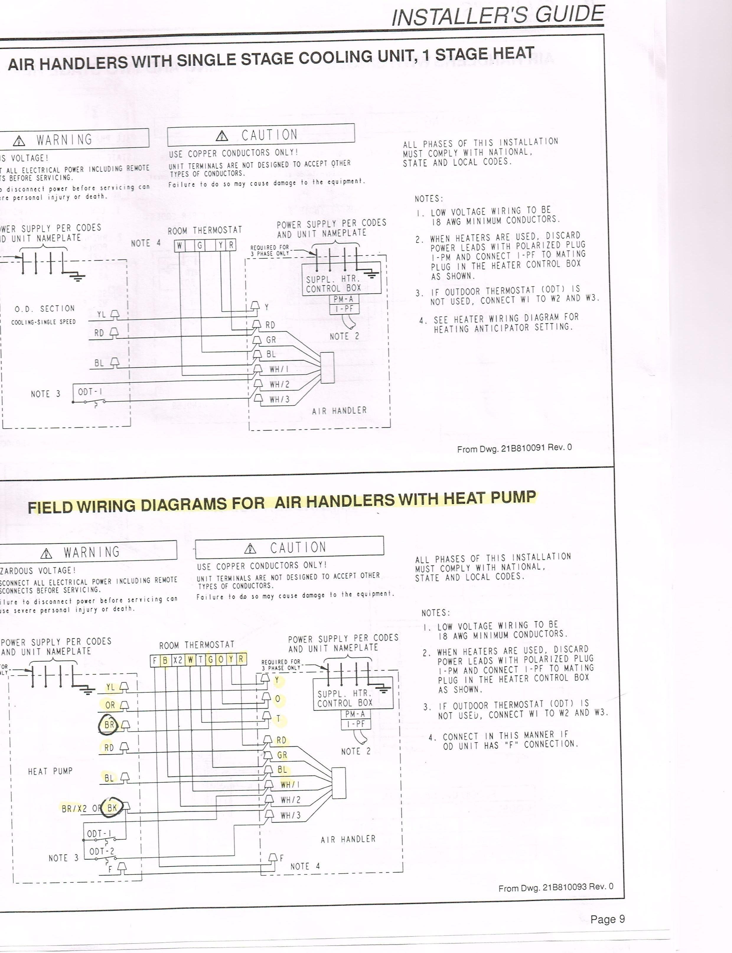 Ford 7 3 Engine Diagram Wiring Diagram Glow Plug Relay 7 3 Free Downloads Luxury Glow Plug Of Ford 7 3 Engine Diagram