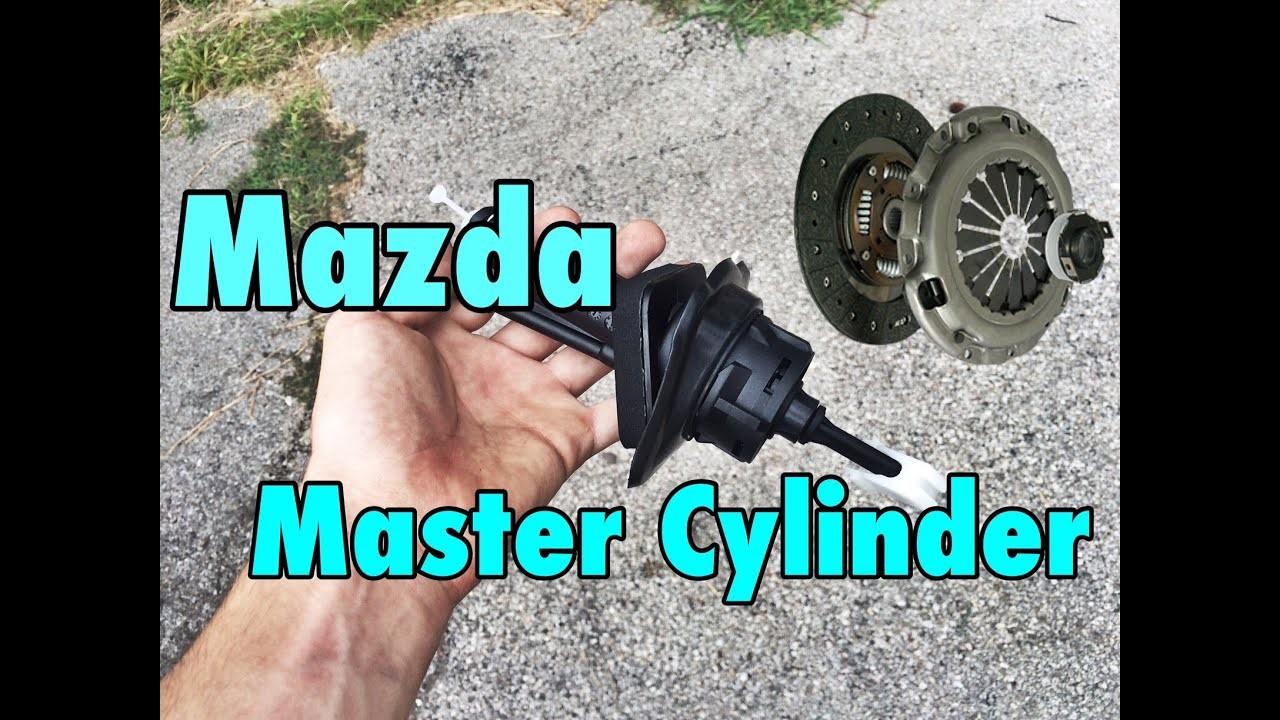 Ford Brake Master Cylinder Diagram Mazda Clutch Master Cylinder Replacement Of Ford Brake Master Cylinder Diagram