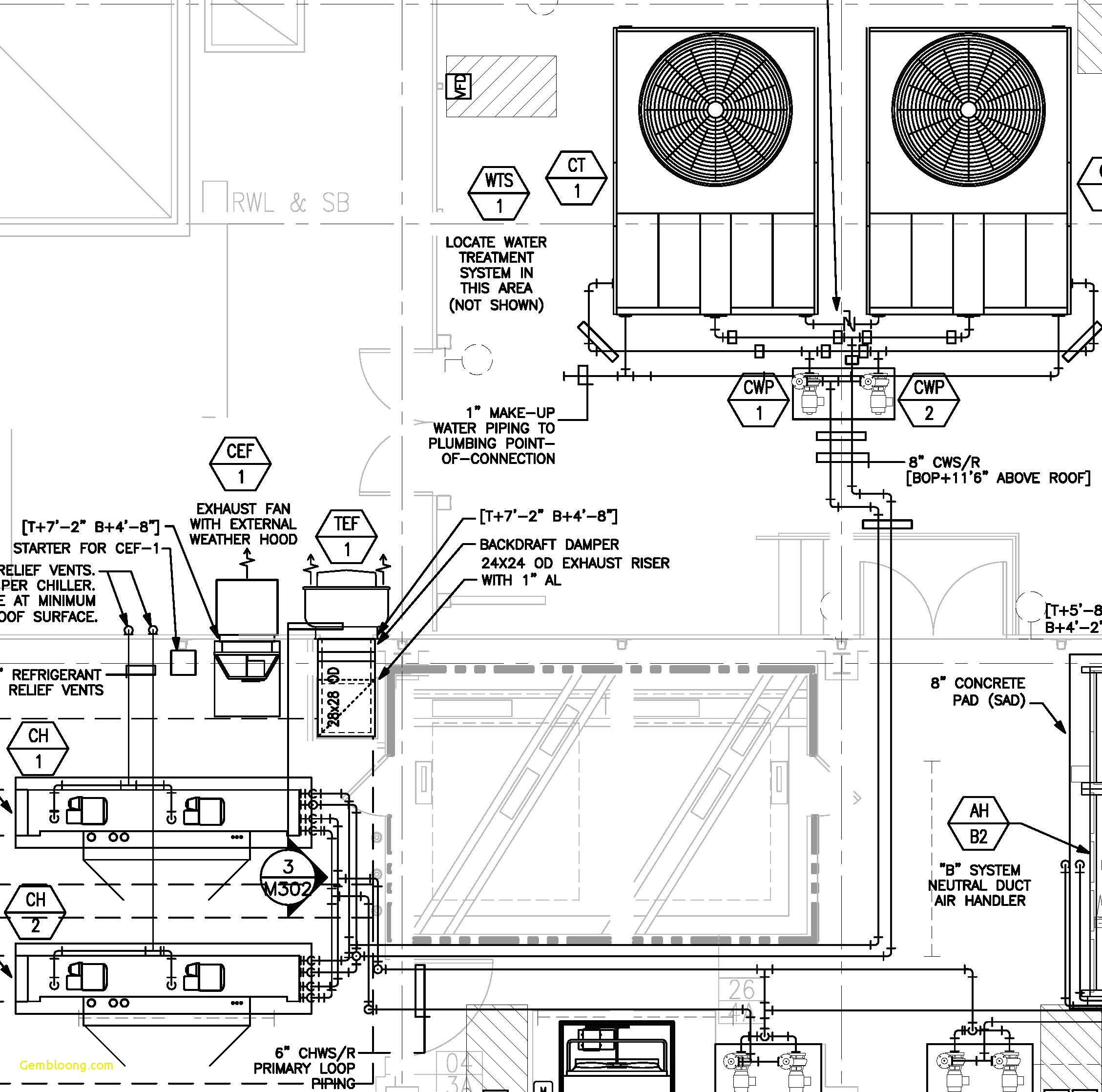 Ford Fiesta Engine Diagram Download Bmw E36 Dme Wiring Diagram Wiring Diagram Bmw E36 Archives Of Ford Fiesta Engine Diagram