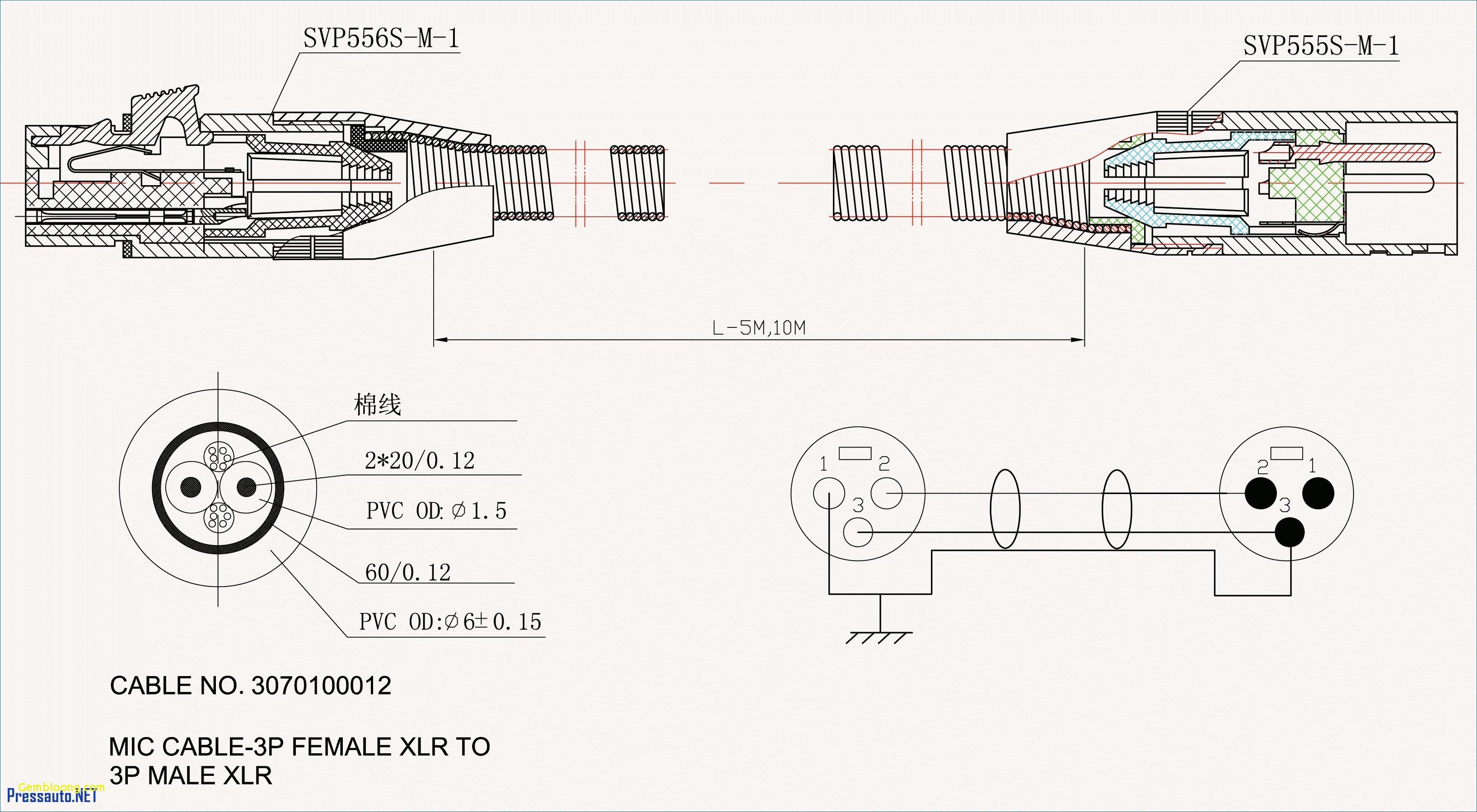 Ford Fiesta Engine Diagram Free Bmw E36 Dme Wiring Diagram E36 Wiring Diagram – Wiring Diagram Of Ford Fiesta Engine Diagram