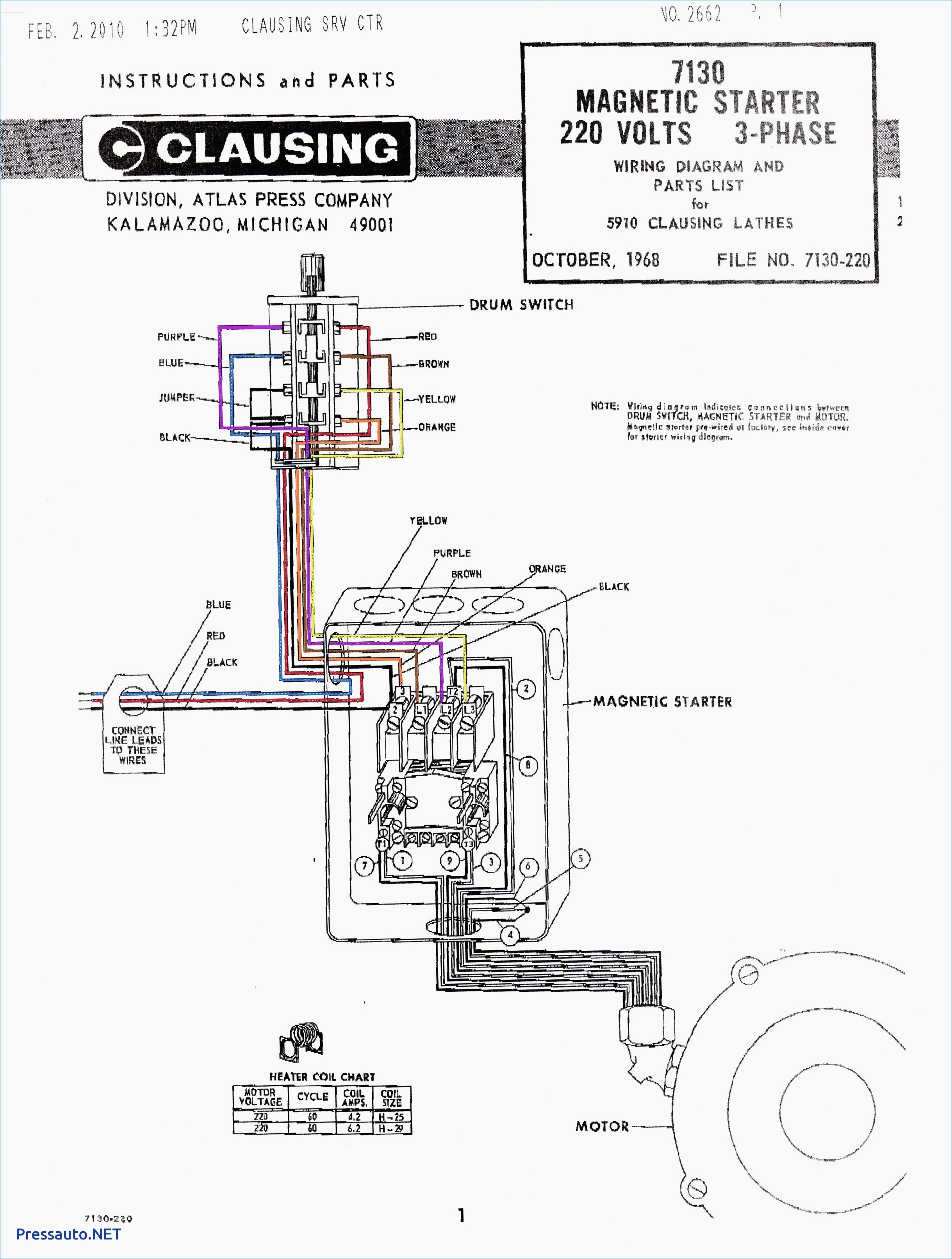 Ford Starter solenoid Wiring Diagram New Motorcycle Starter Relay Wiring Diagram • Electrical Outlet Of Ford Starter solenoid Wiring Diagram