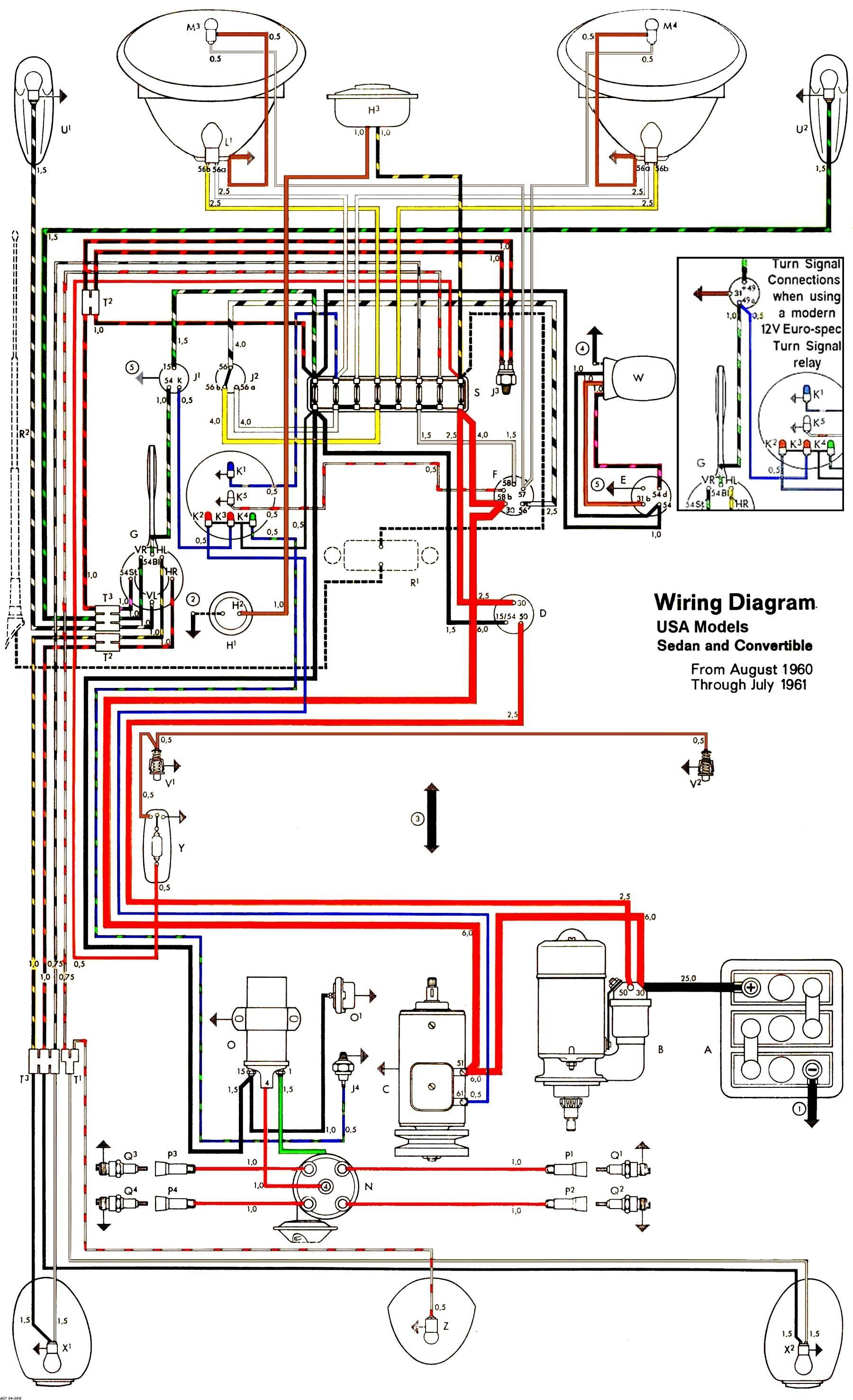 Ford Tail Light Wiring Diagram Vw Beetle Wiring Diagram Light Another Blog About Wiring Diagram • Of Ford Tail Light Wiring Diagram