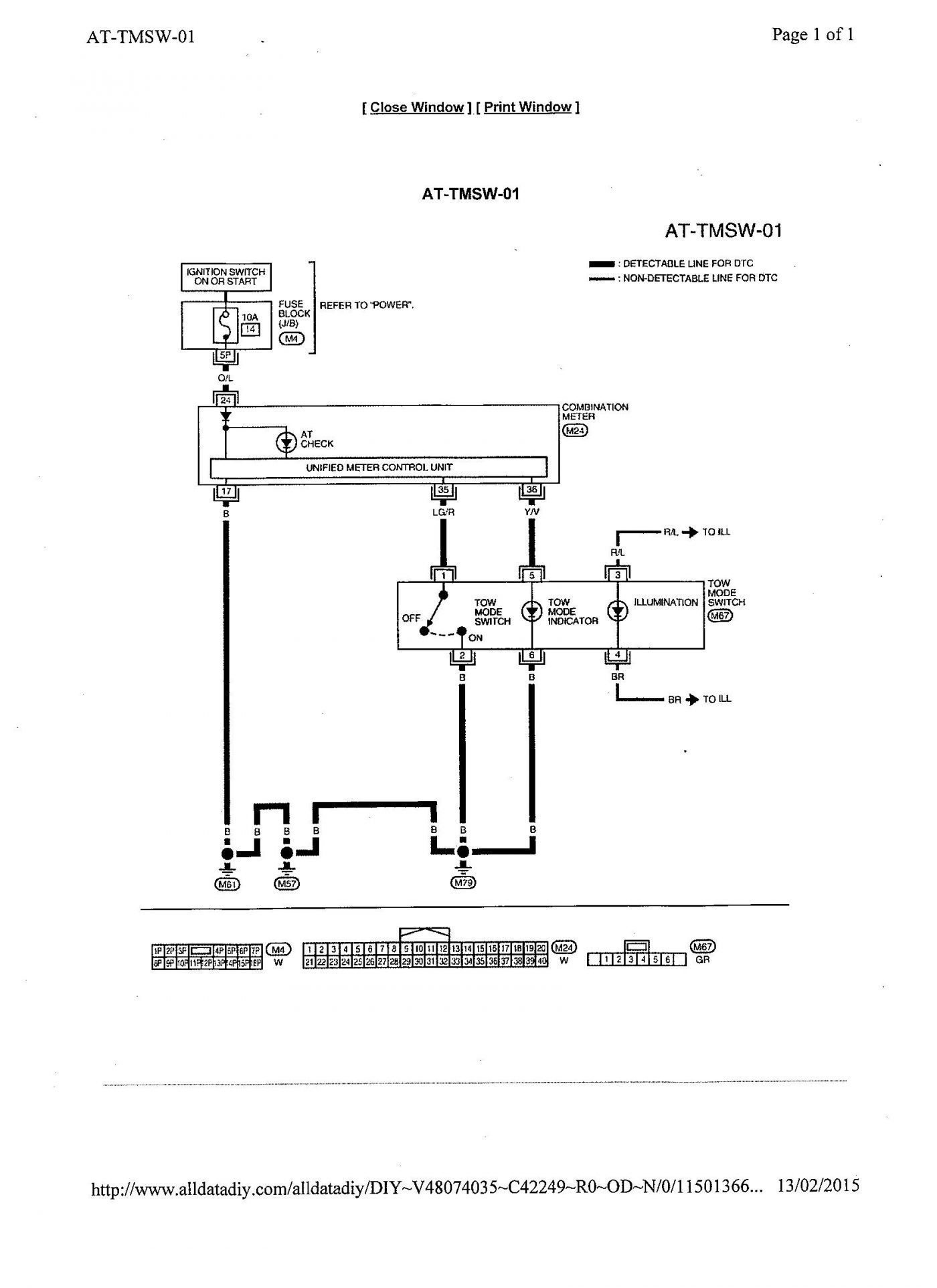 Ford Tractor Parts Diagram Tractor Ignition Switch Wiring Diagram 5 Prongs Worksheet and Of Ford Tractor Parts Diagram