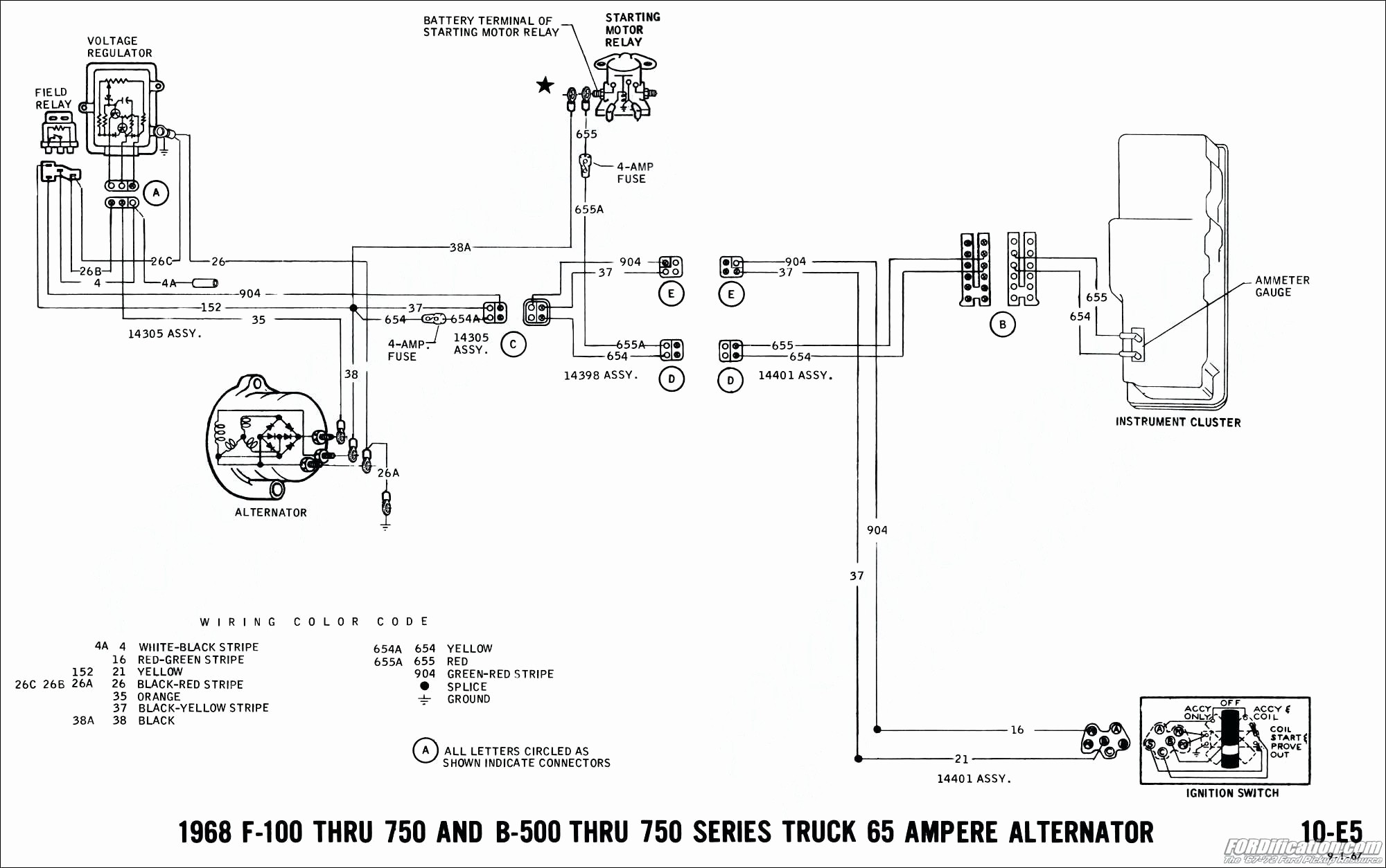 Ford Truck Steering Column Diagram 1973 ford F 250 Wiring Diagram Books Wiring Diagram • Of Ford Truck Steering Column Diagram