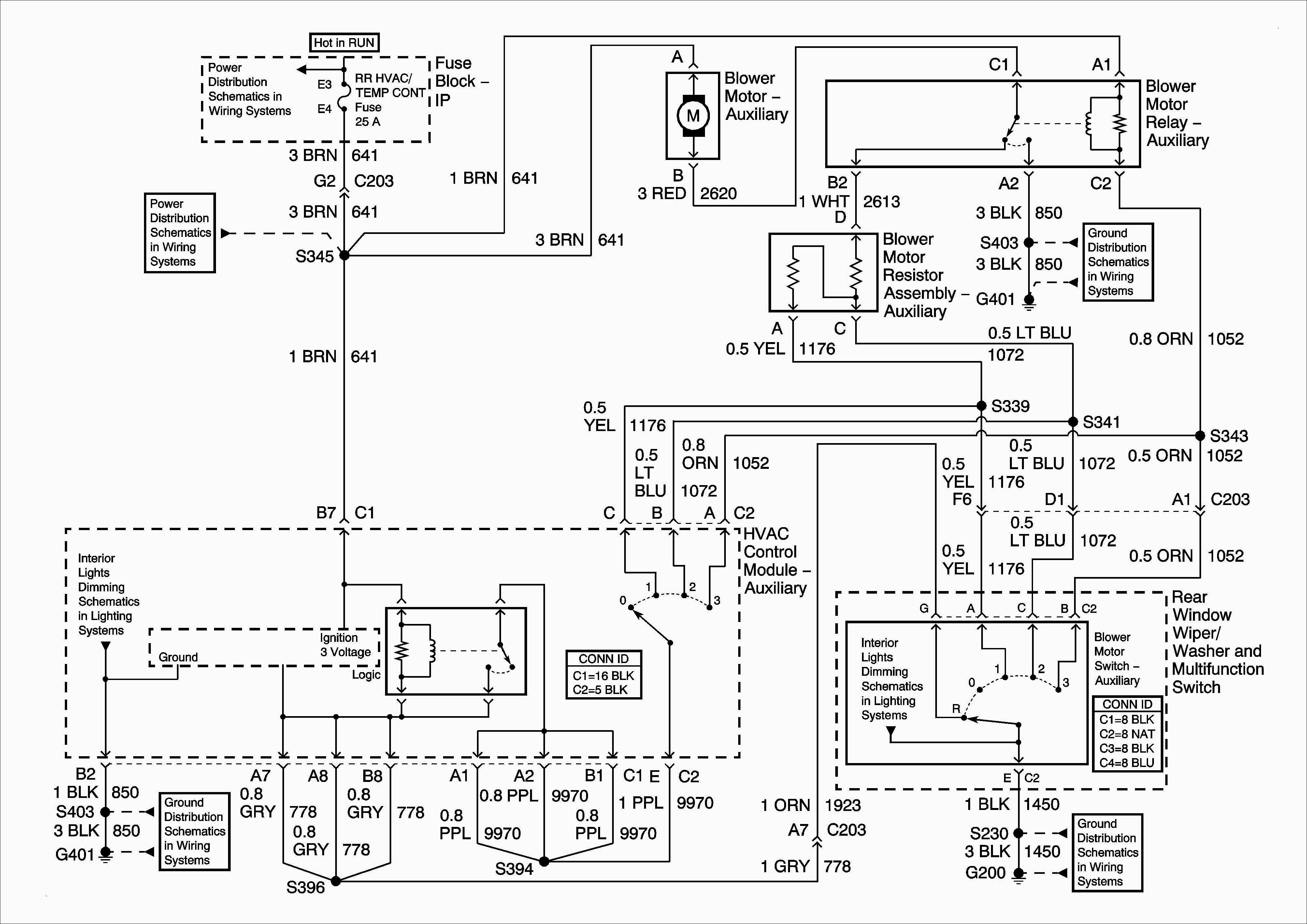 freightliner air system diagram freightliner m2 blower motor wiring diagram  zookastar of freightliner air system diagram