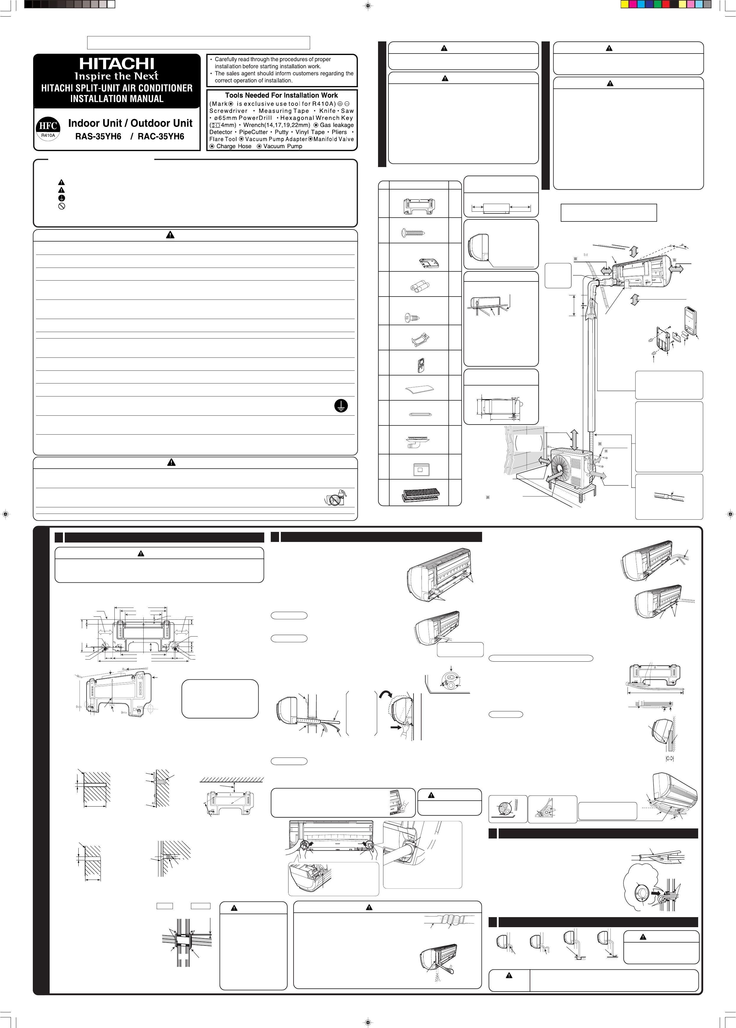 Fujitsu Ten Car Audio Wiring Diagram Fujitsu Ten Wiring Diagram 4k