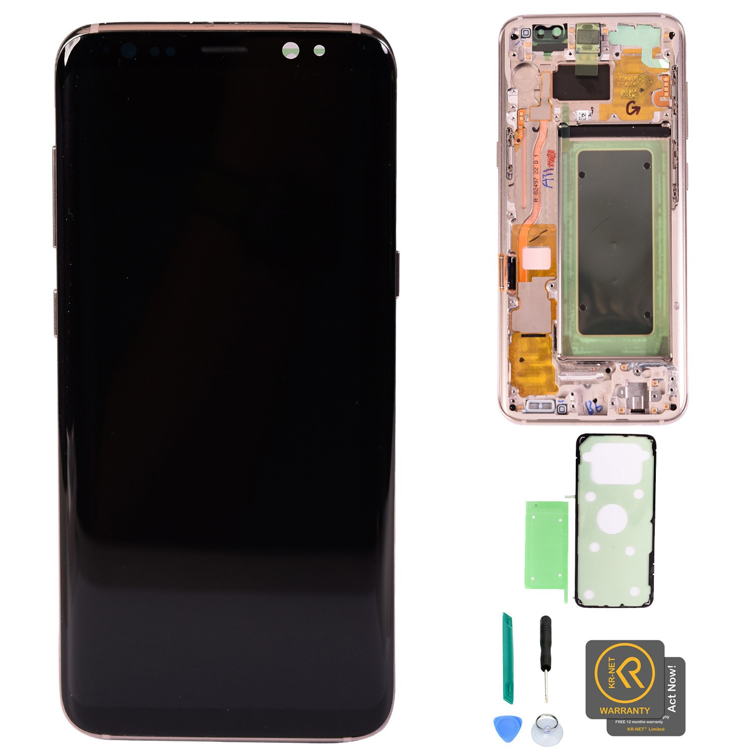Galaxy S3 Parts Diagram Lcd Display Screen Digitizer assembly Replacement for Samsung Galaxy Of Galaxy S3 Parts Diagram