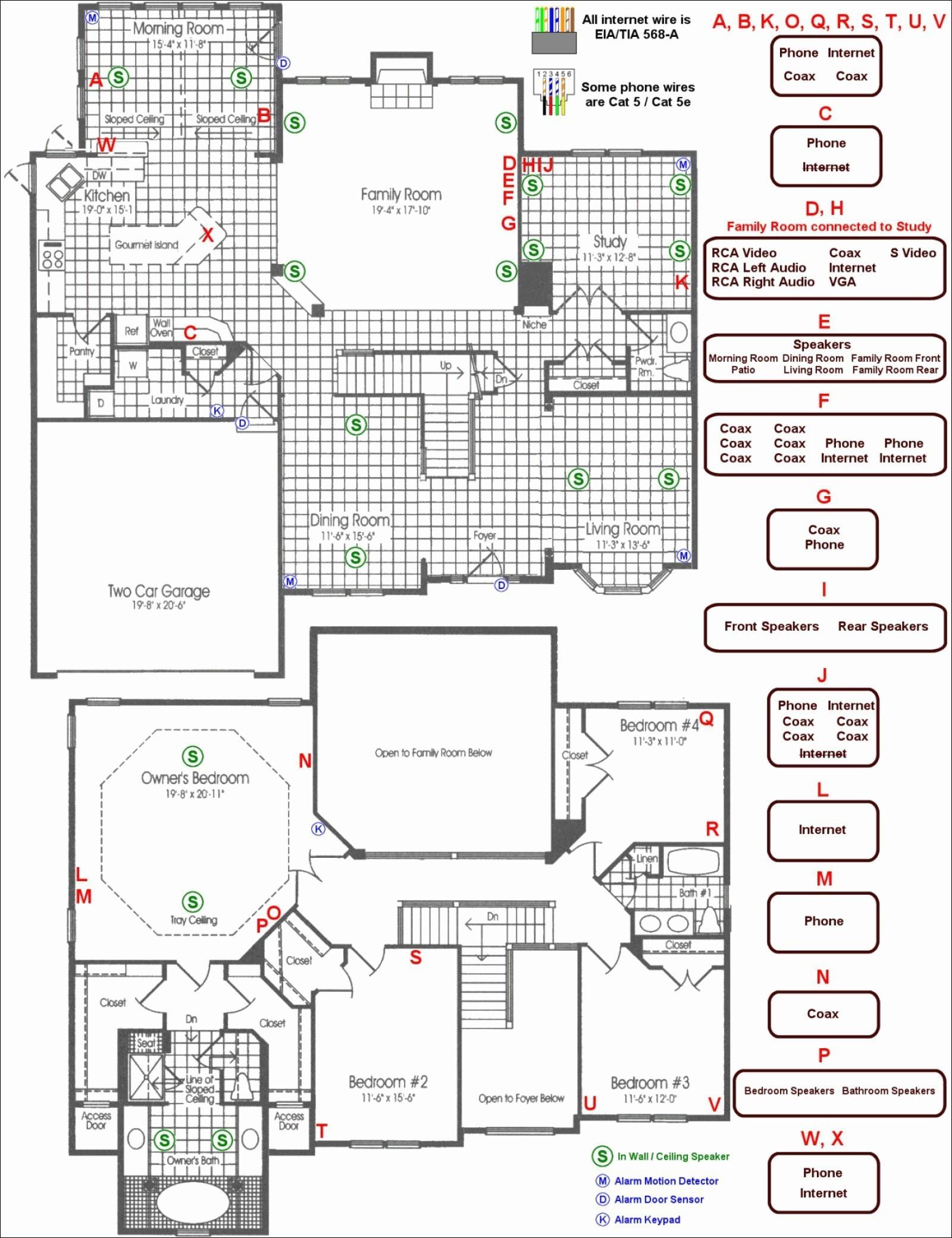 Garbage Disposal Parts Diagram Badger Garbage Disposal Wiring Diagram Sample Pdf Wiring Diagram Vw Of Garbage Disposal Parts Diagram