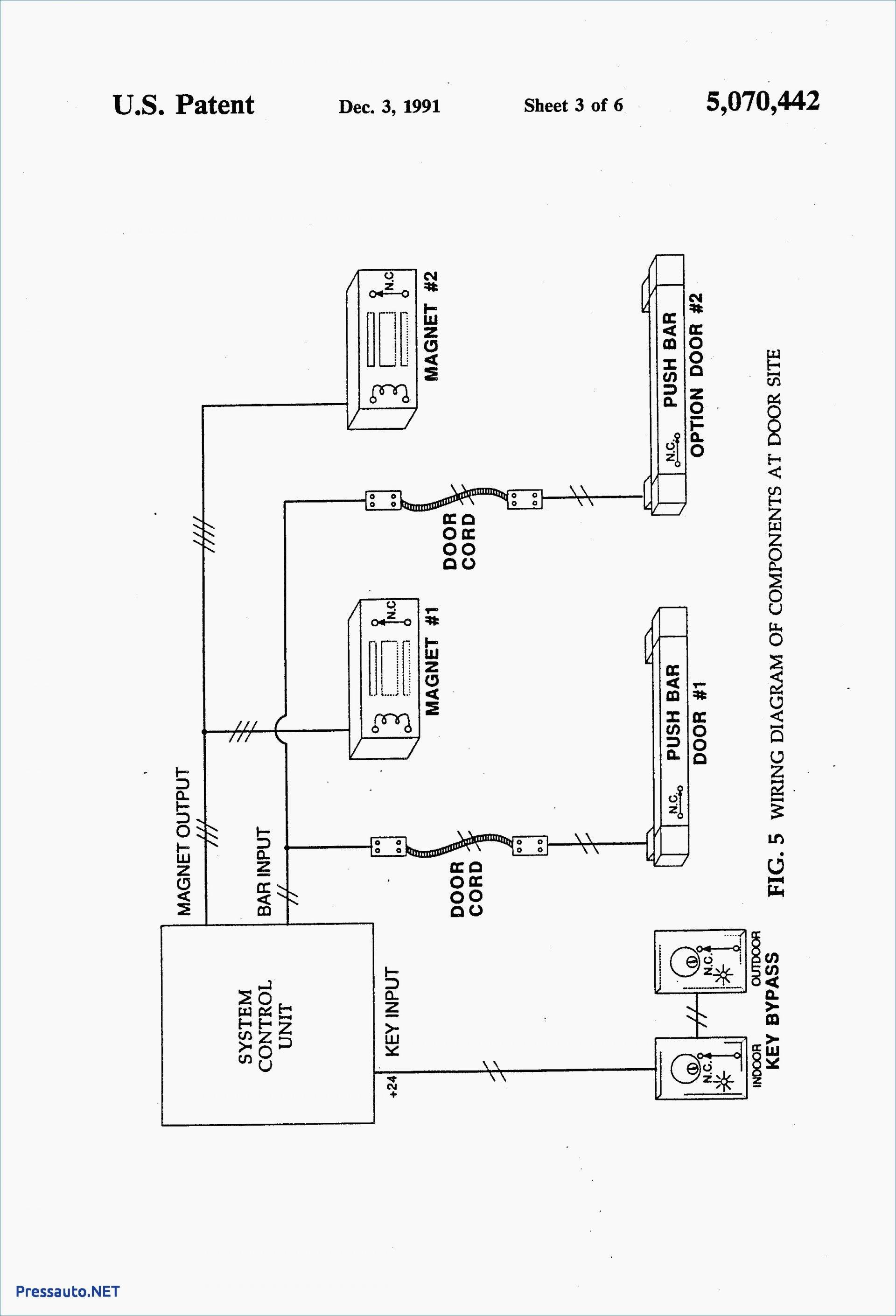 Garbage Disposal Parts Diagram Ge Garbage Disposal Wiring Diagram Book Wiring Diagram Garbage Of Garbage Disposal Parts Diagram